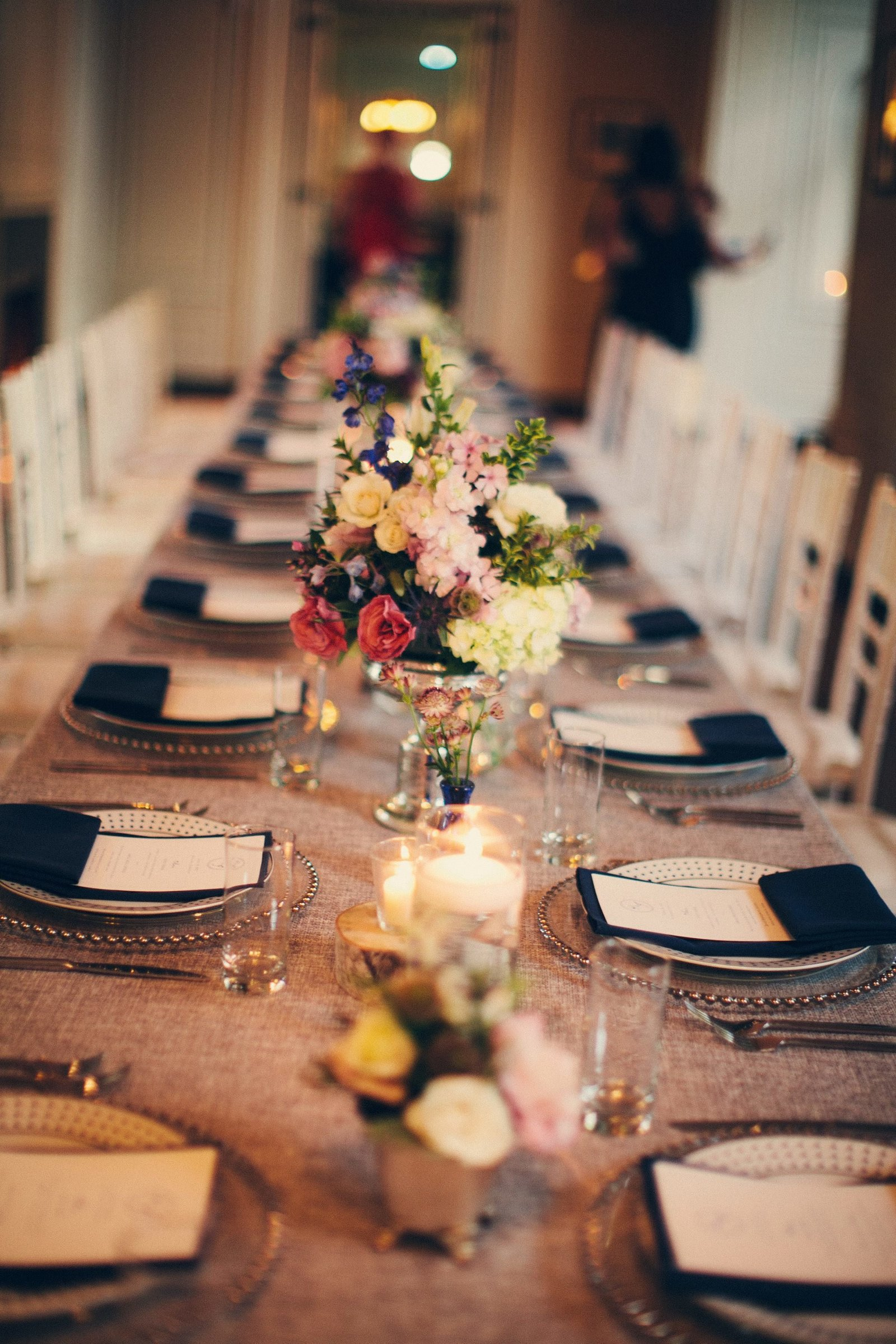 romantic_navy_eolia_mansion_wedding_waterford_connecticut__0066