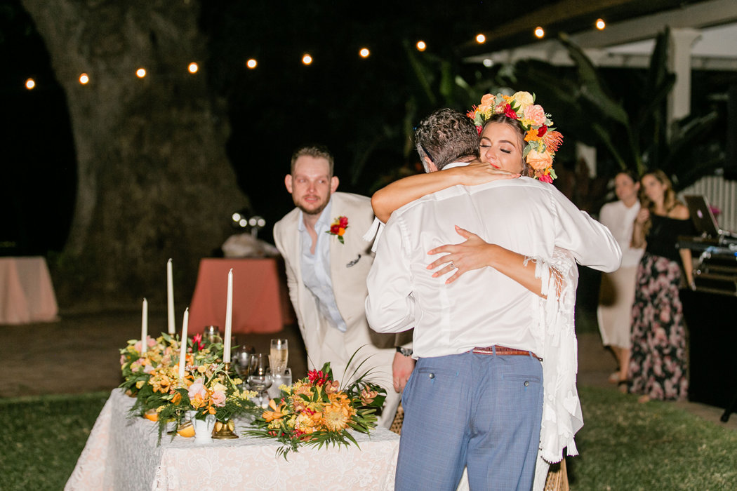 W0518_Dugan_Olowalu-Plantation_Maui-Wedding-Photographer_Caitlin-Cathey-Photo_3502