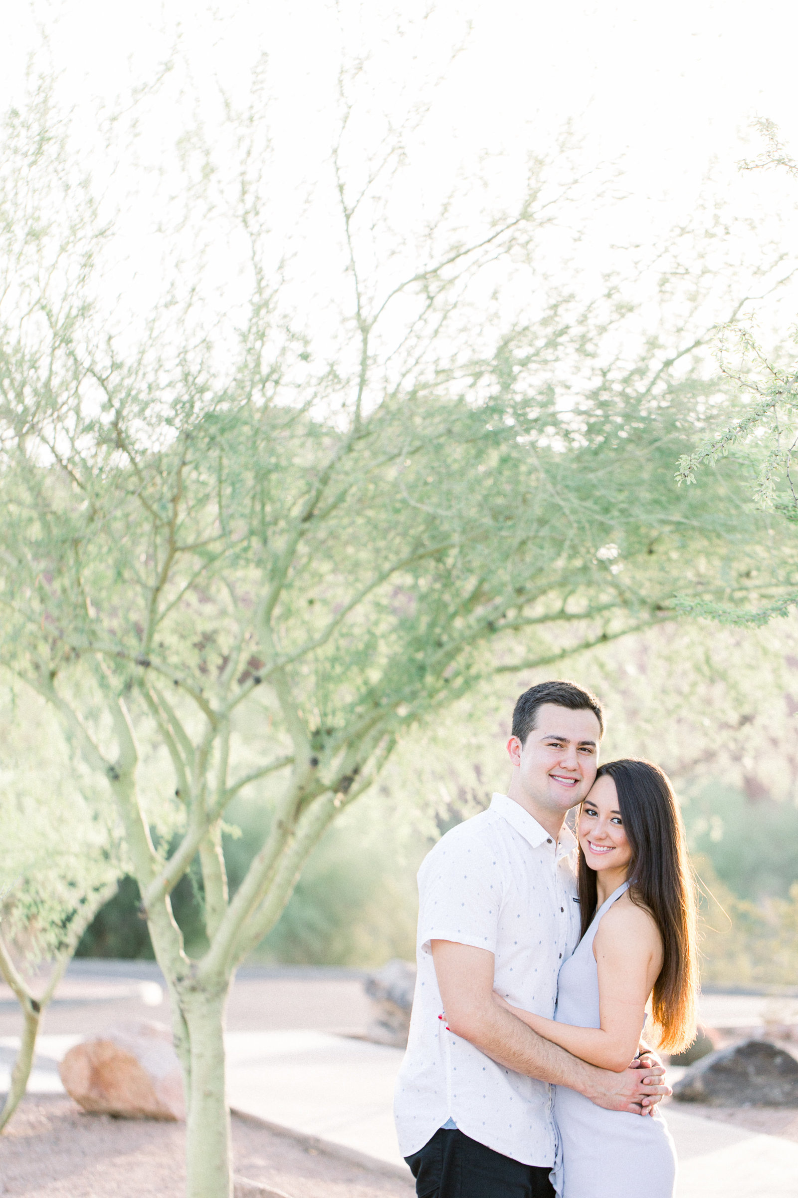 AlyKirkPhoto-Arizona-Engagement-Photographer-Connor-Hannah-Papago-Park-Tempe-0024