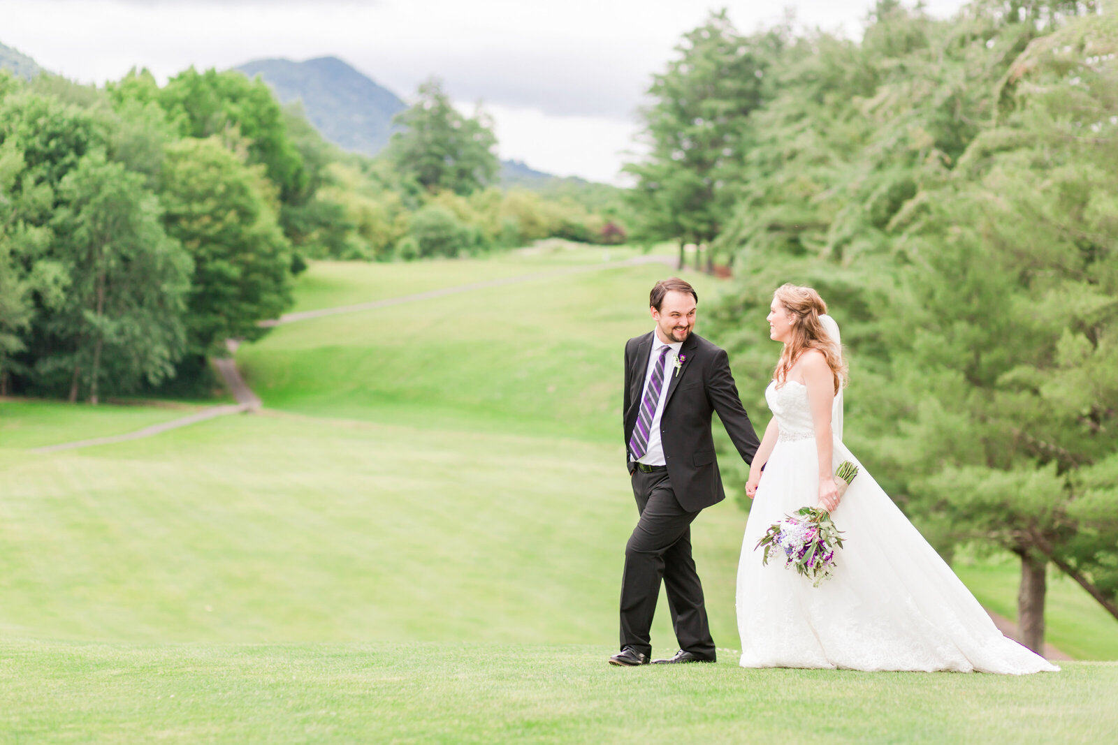 the-shore-loch-lomond-argll-wedding-scotland-venue72