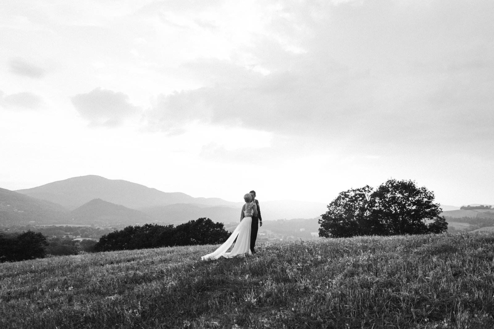 Websize-WiandaBongenPhotography-Stephanie&Rens-Italy-wedding-40