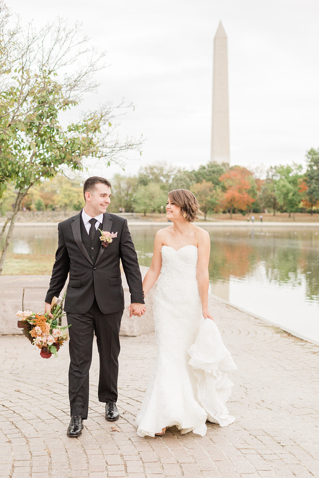 Shanna+Connor_DC_Oct2019_KelseyMariePhotography_SS-9088_websize