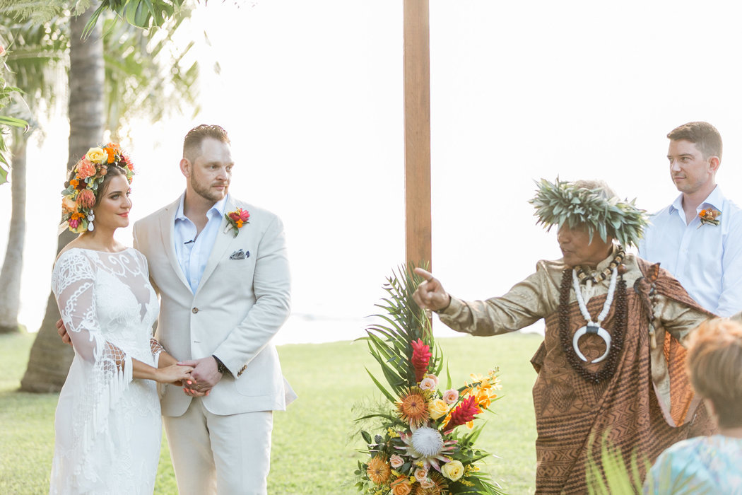 W0518_Dugan_Olowalu-Plantation_Maui-Wedding-Photographer_Caitlin-Cathey-Photo_1913