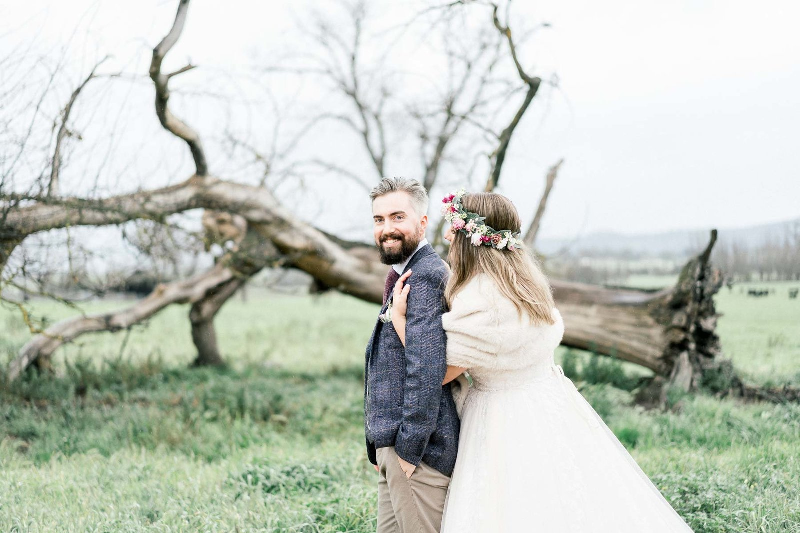 adams-farm-coldstream-yarra-valley-wedding-heart+soul-weddings-kel-jarryd-05606
