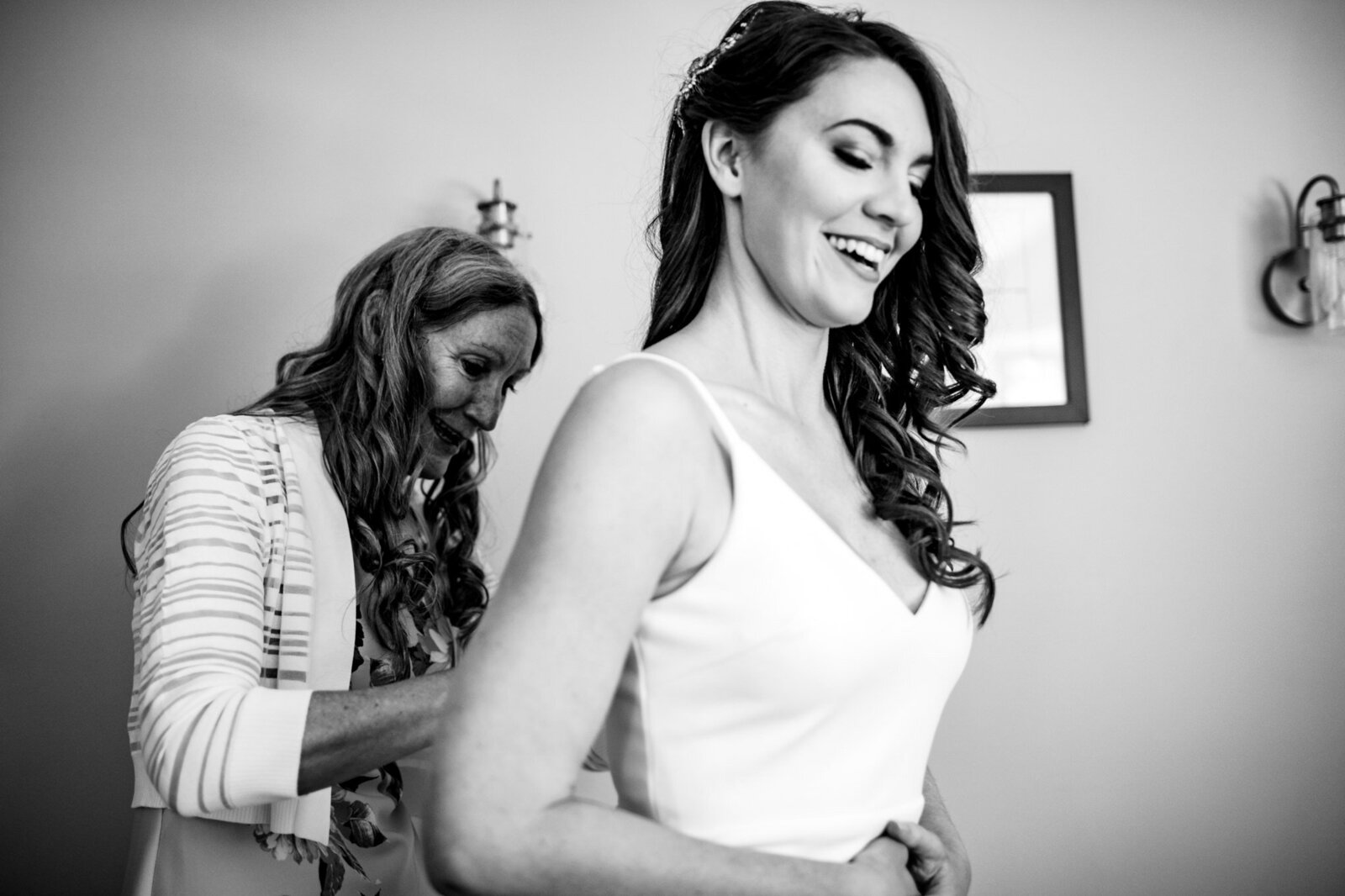 katie-anthony-microwedding-1572