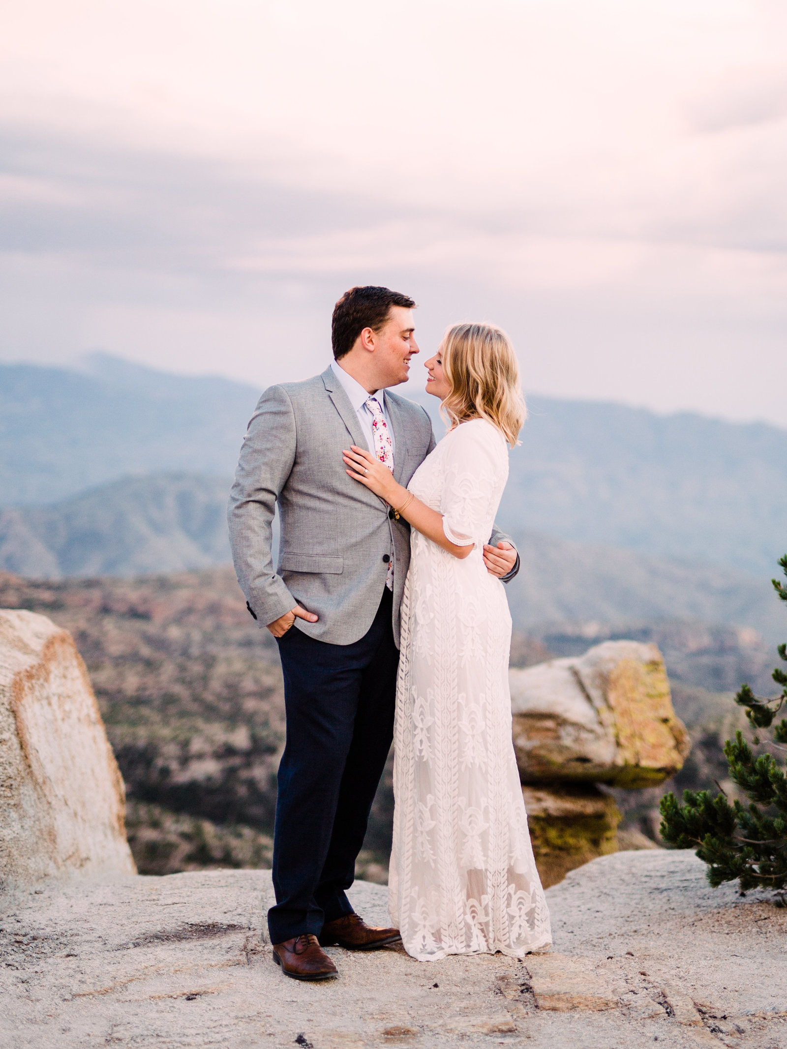 Emily&Carter-Engagement-4576