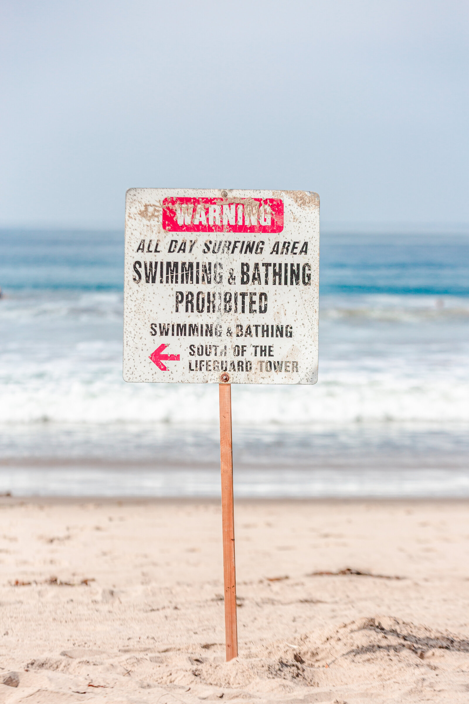 006-KBP-California-Beach-Ocean-No-Swimming