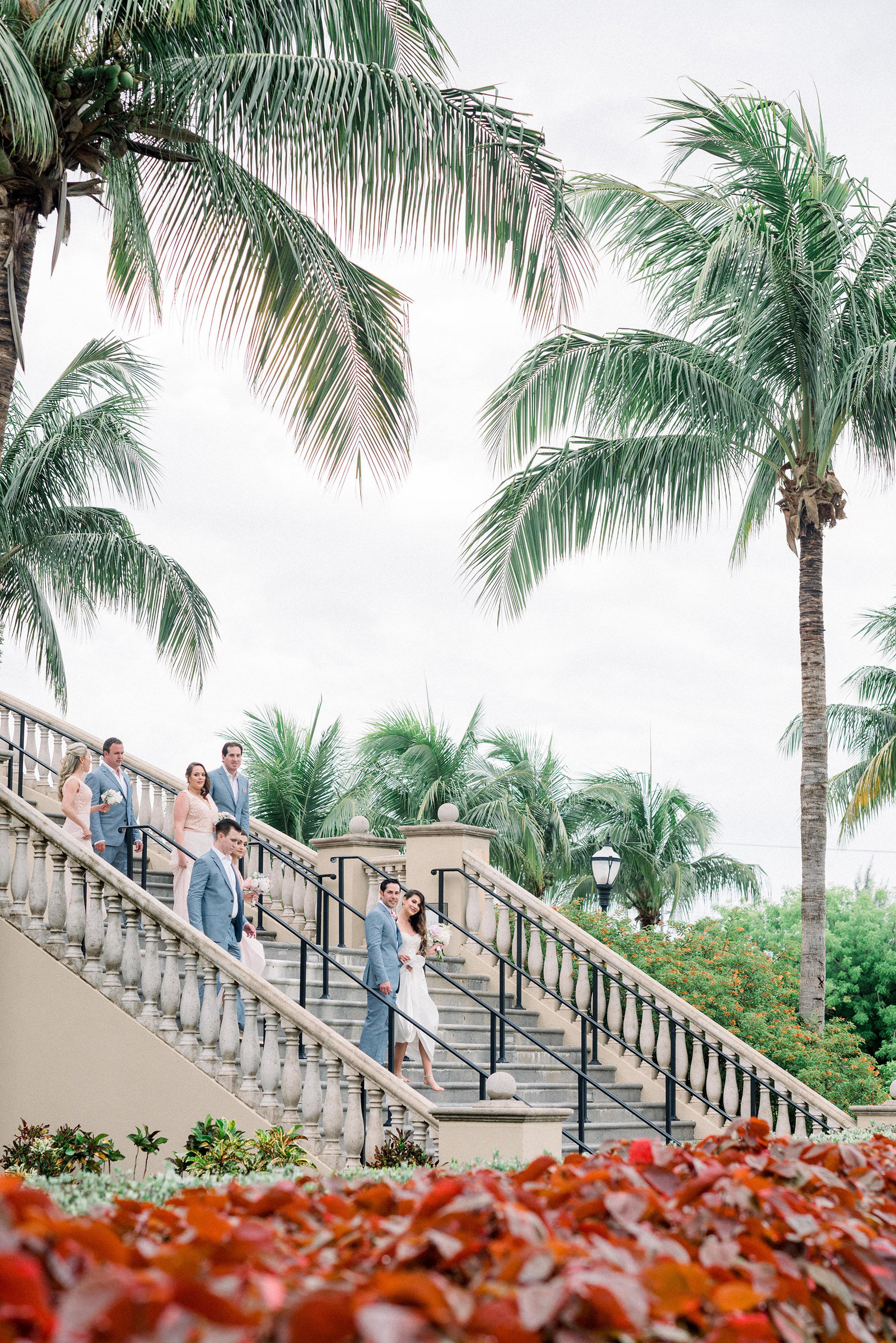20180512-Pura-Soul-Photo-Ritz-Grand-Cayman-Wedding-52