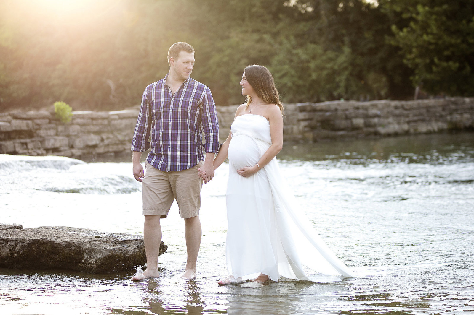 maternity-photography-Nashville