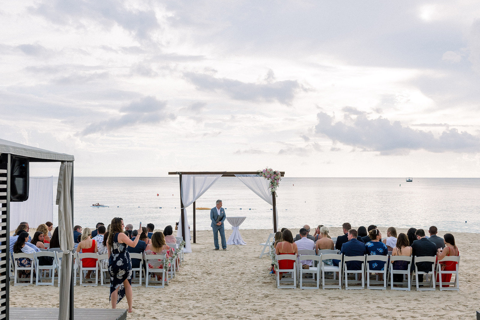 20180512-Pura-Soul-Photo-Ritz-Grand-Cayman-Wedding-72
