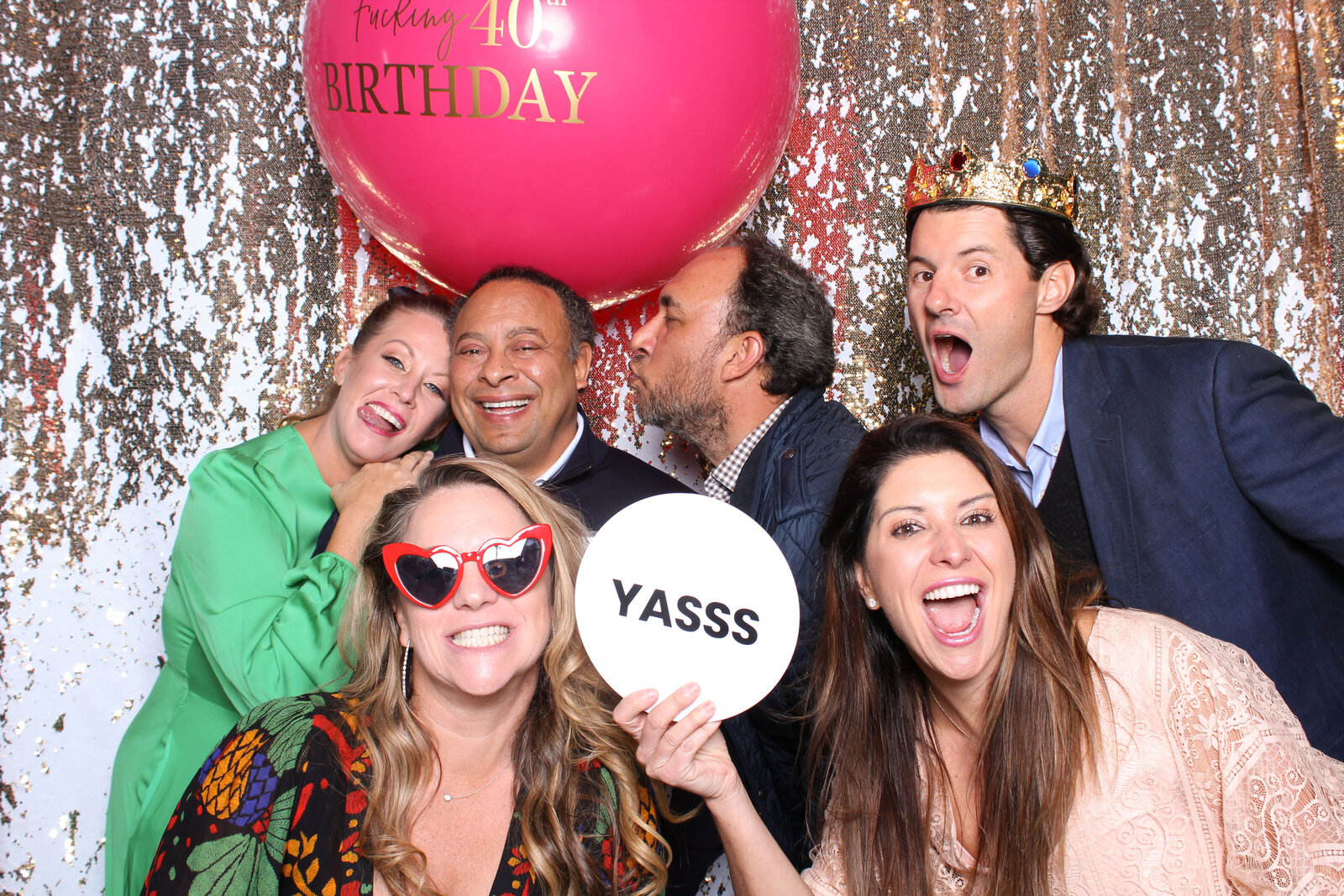 Birthday-Photo-Booth-Tampa