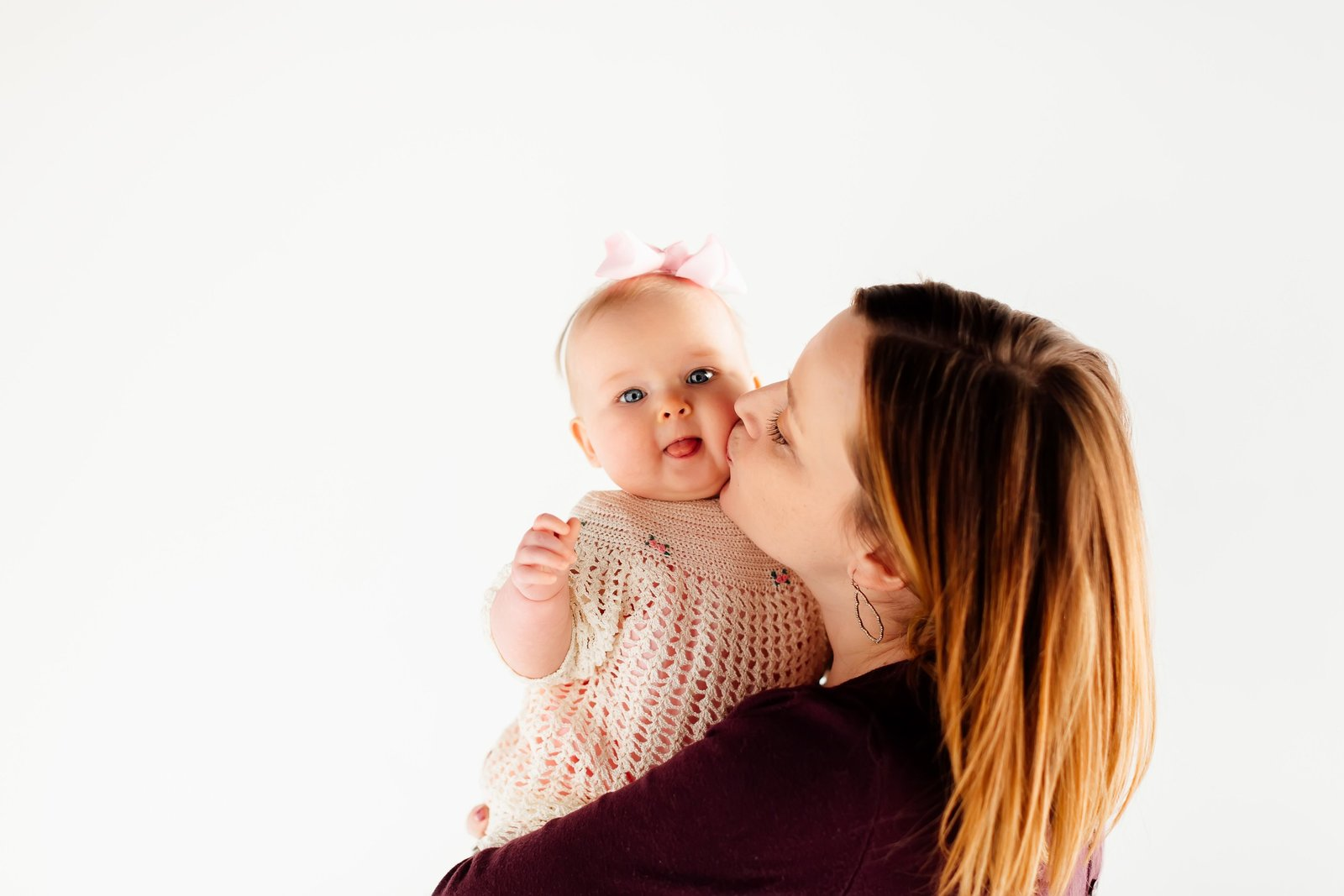 St_Louis_Baby_Photographer_Kelly_Laramore_Photography_74