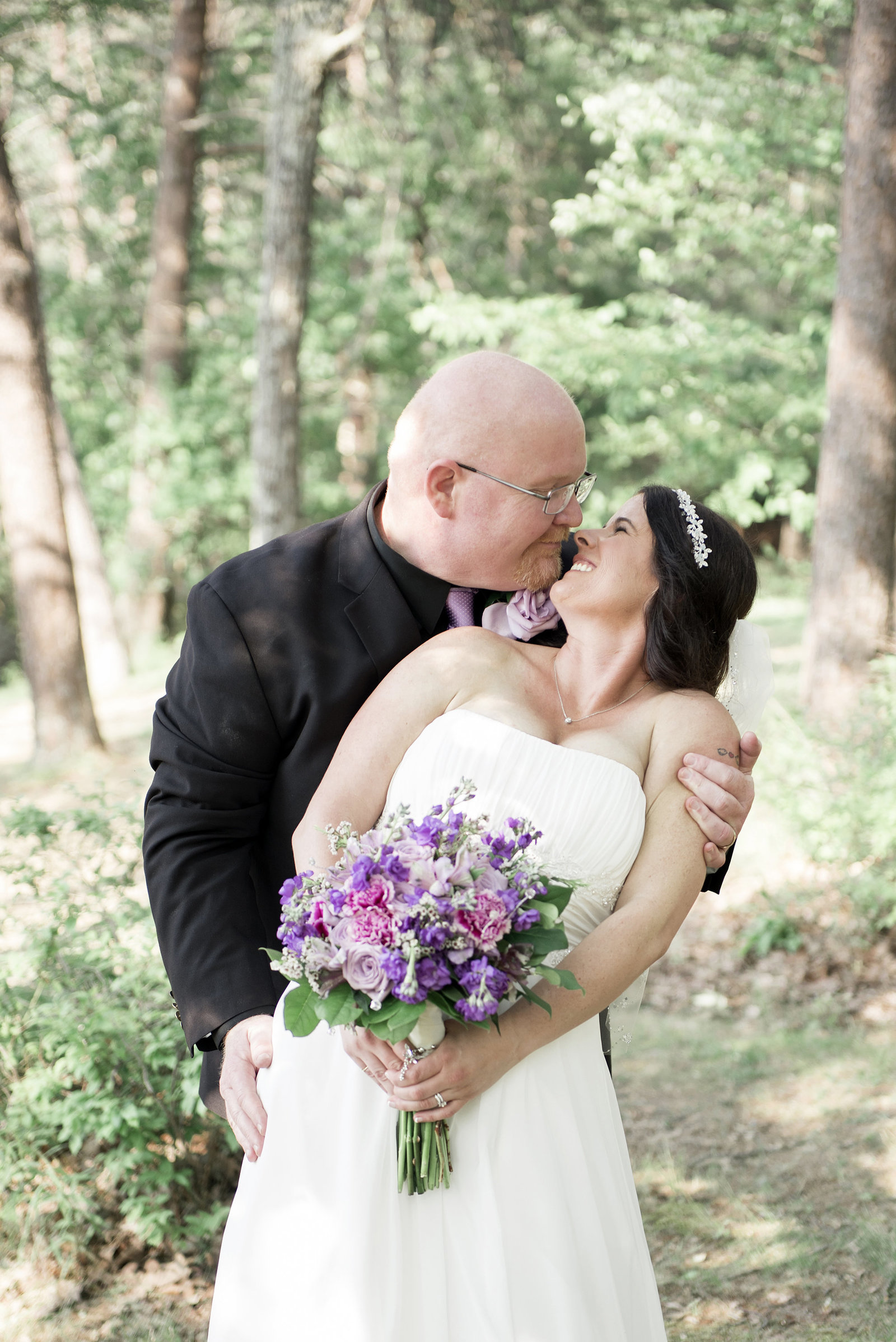 19Jenn and Thomas Wedding Cloudland Canyon DSC_3565croppedwebsite