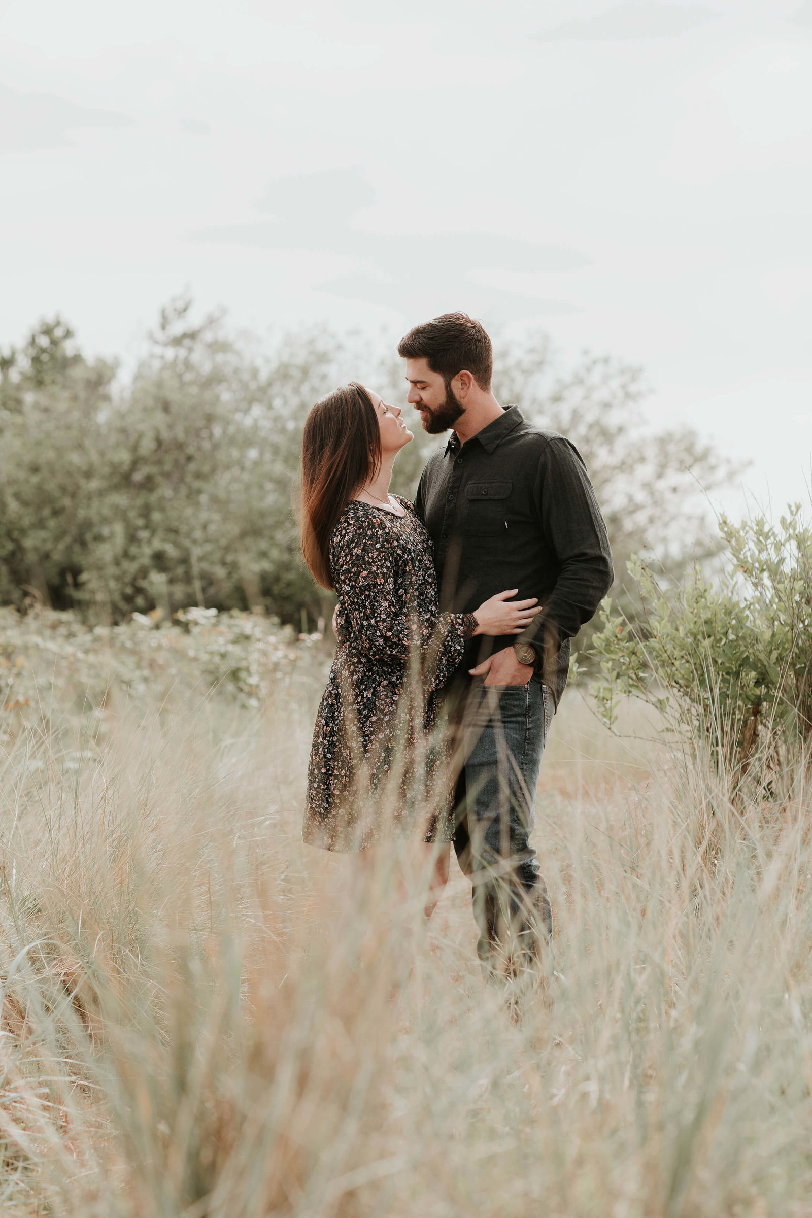 Discovery-Park-Engagement-Chelsey+Troy-by-Adina-Preston-Photography-2019-16