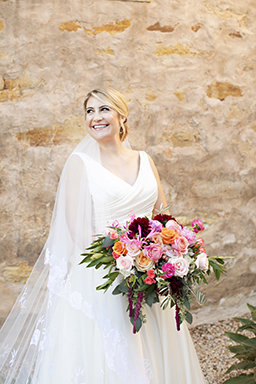 sonoma-wedding-photographer_63