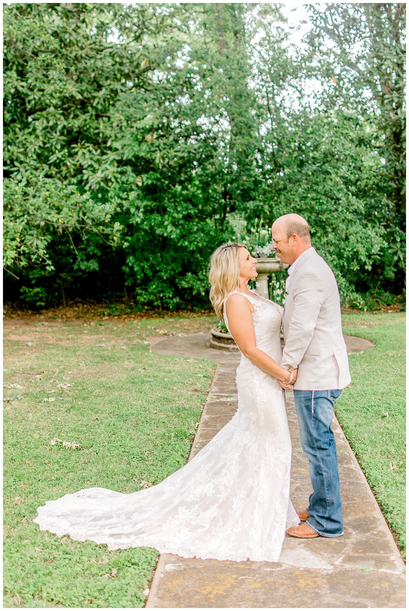 Texas Outdoor Wedding_0014