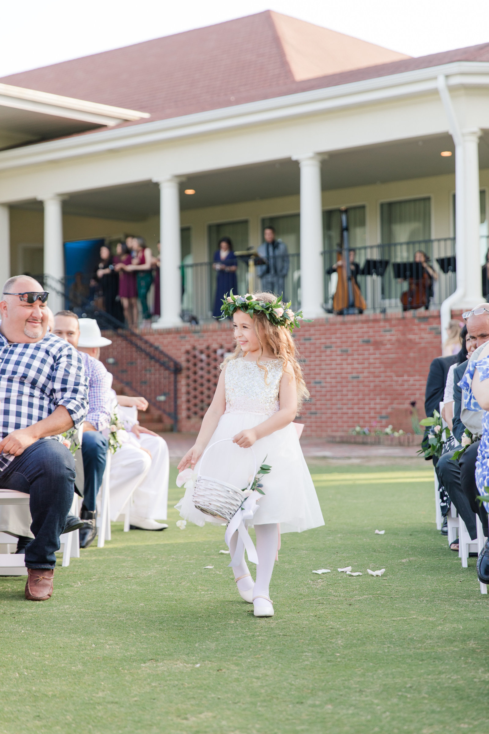 Jennifer_B_Photography-Pinehurst_Club-Pinehurst_NC-Wedding_Day-Caleb___Miranda-JB_Favs-2019-0149