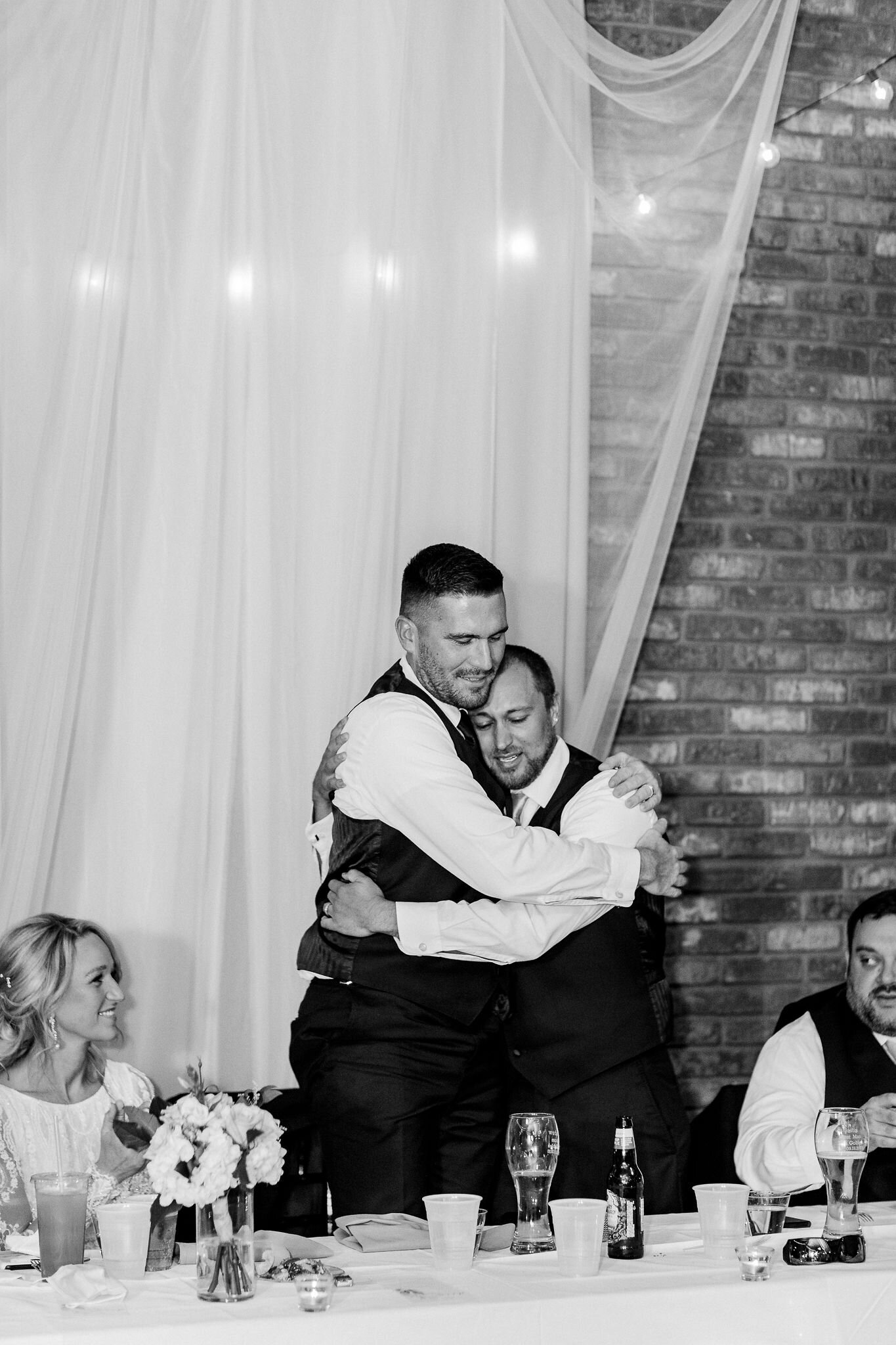 hayley-moore-photography-kendra-andrew-the-charles-fort-wayne-indiana-wedding-photographer-bw-21