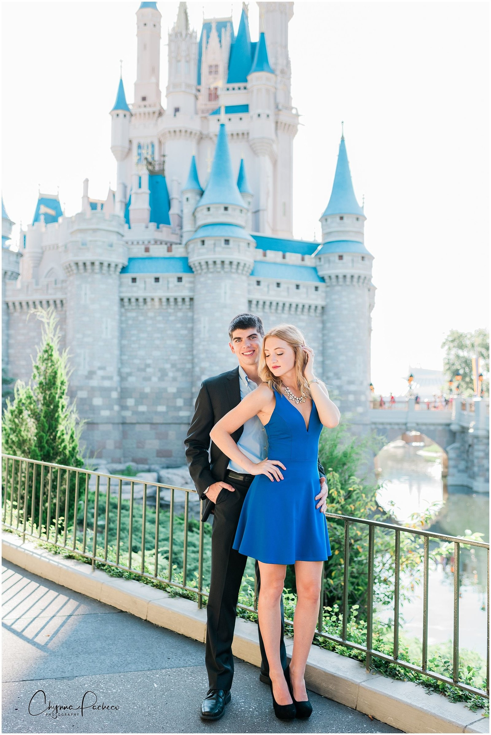 DisneyEngagement21