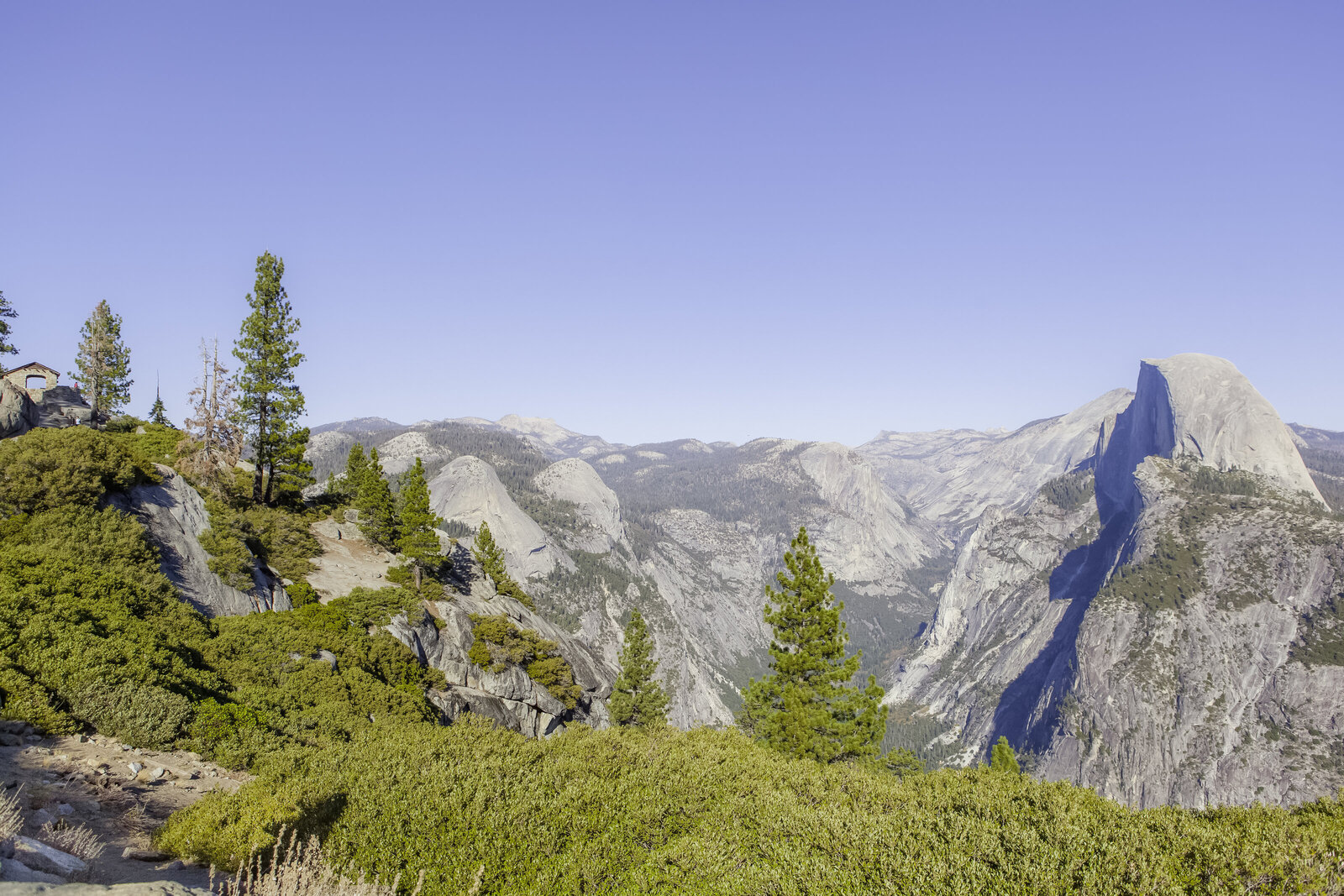 079-KBP-Yosemite-National-Park-002