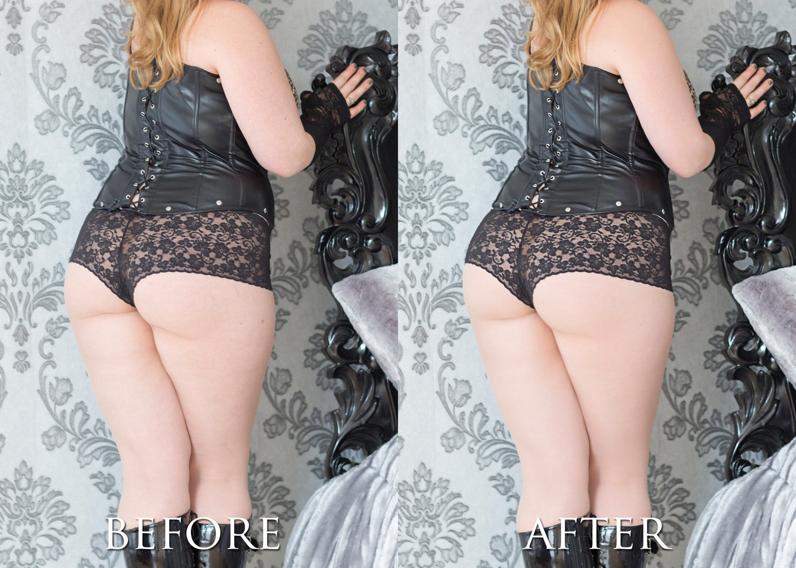 Before and After Retouch_7
