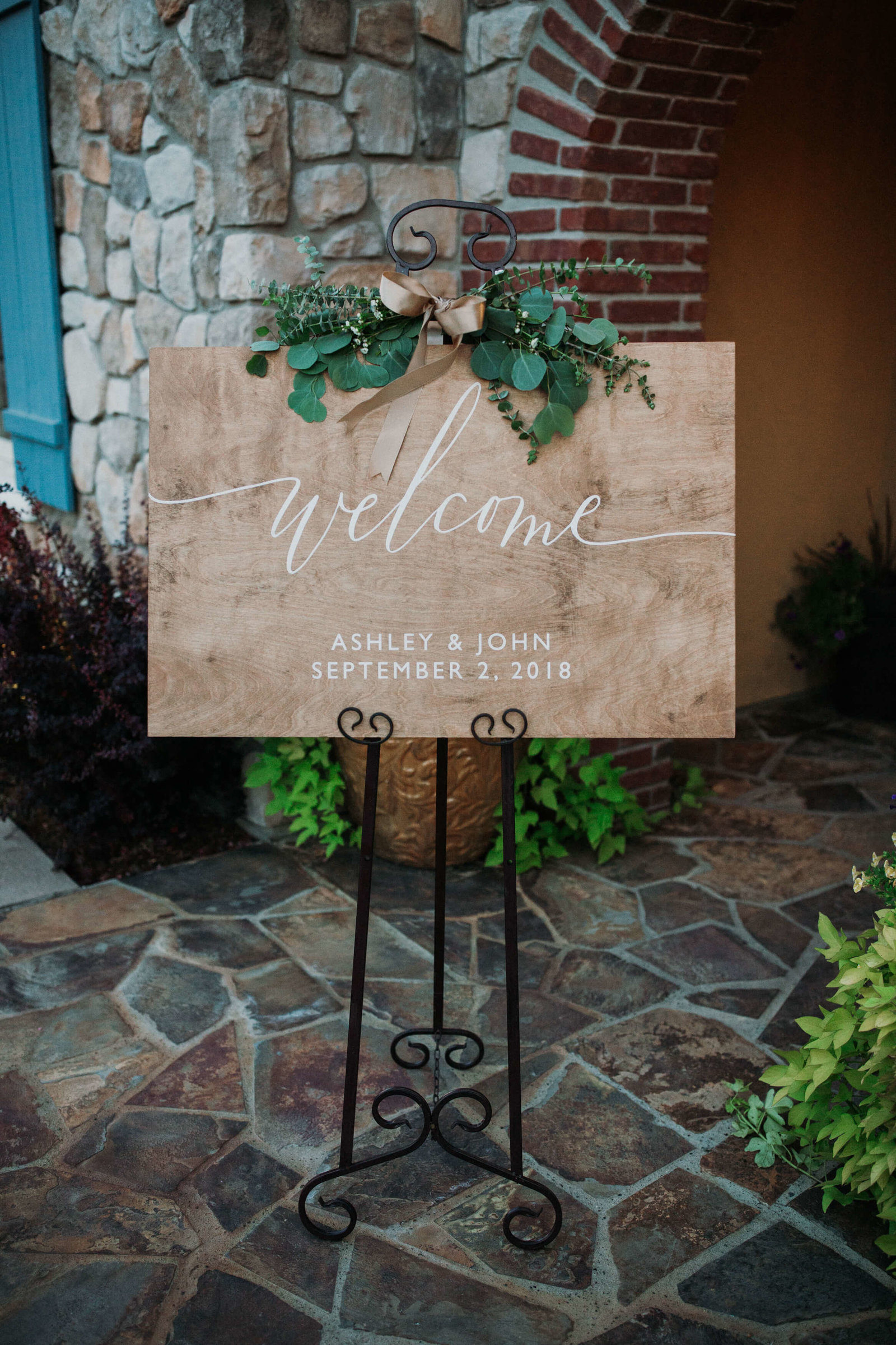 Siren-Song-wedding-lake-chelan-Ashley+John-APW-H243