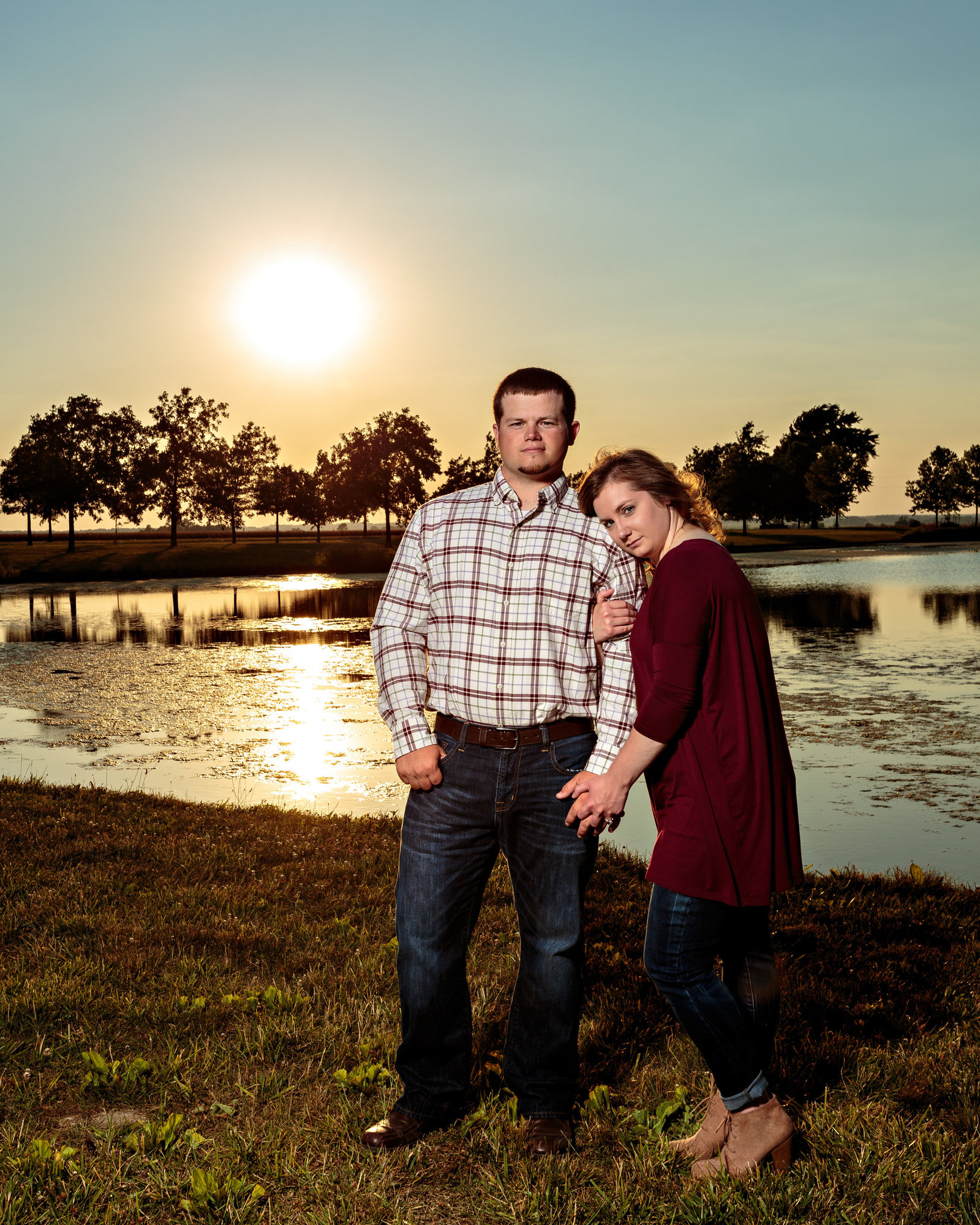 2019_engagement_website-85