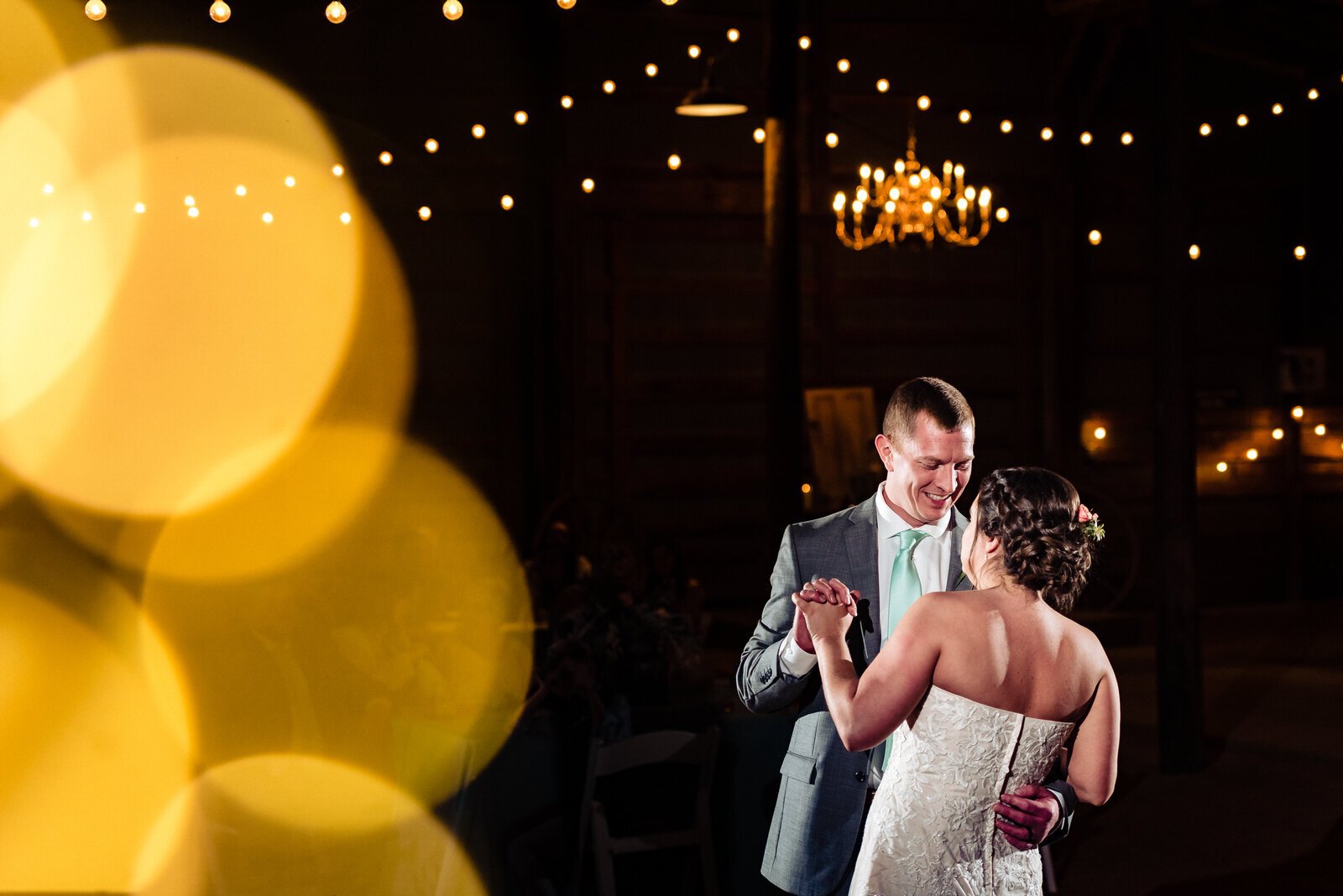 Raleigh-Wedding-Photographer-32