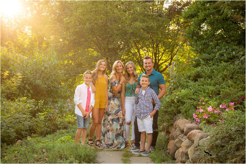 The-Siners-Photography-Indianapolis-Newfields-Family-Event-Portrait-Photography-Destination-Photographer_0040-1024x682
