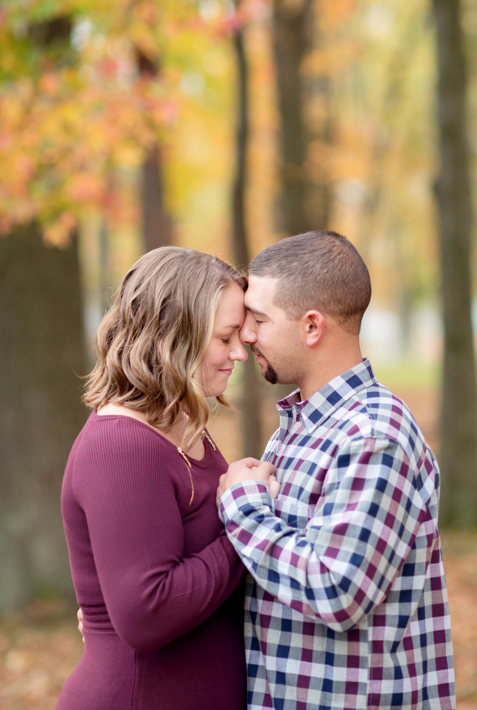 15-hudson-valley-ny-engagement-photographer