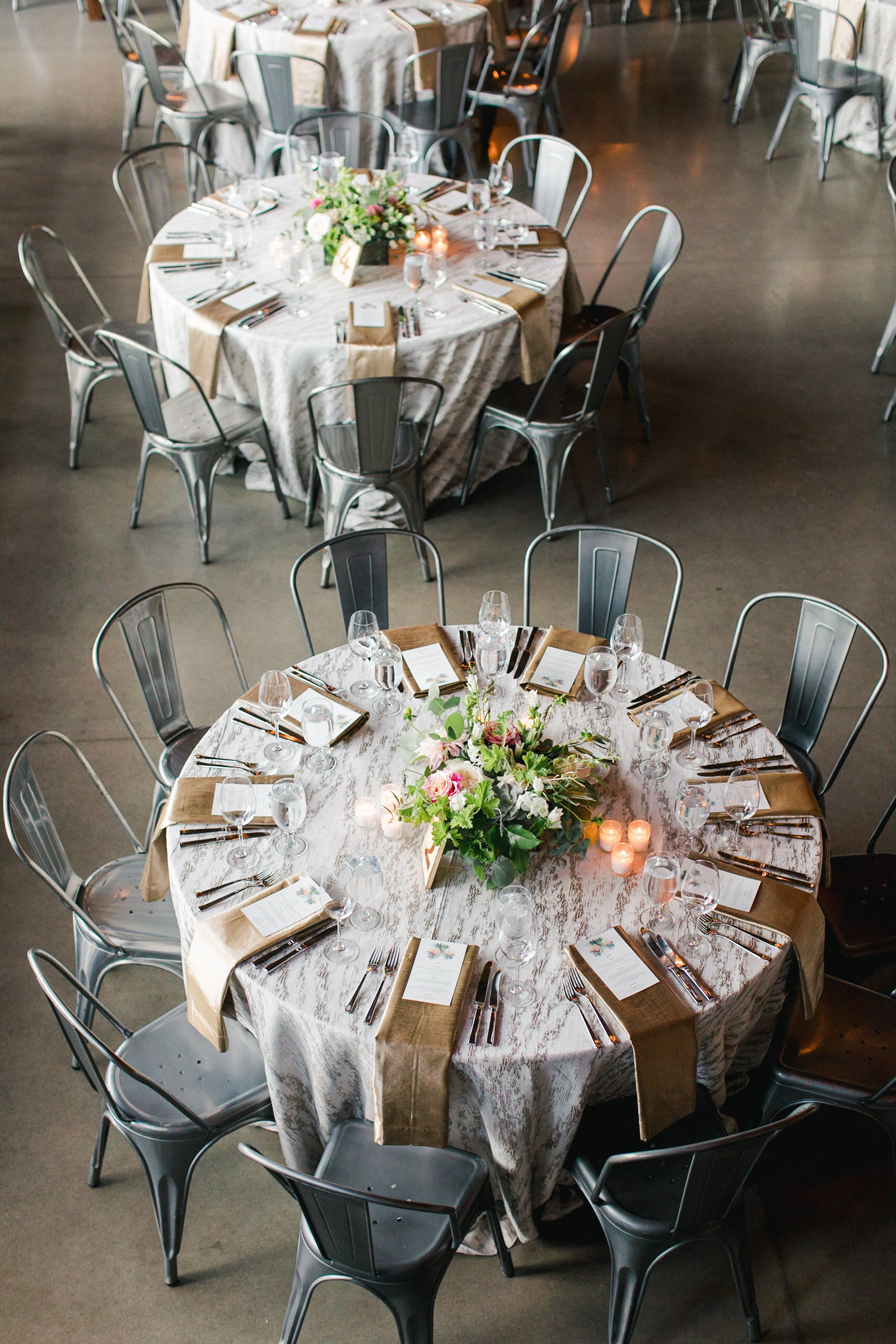 Saltwater Farm Vineyard Wedding_Industrial Summer Wedding 19