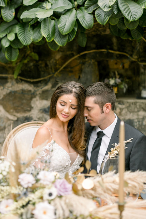 X0513_Haiku-Mill_Maui-Wedding-Photographer_Caitlin-Cathey-Photo_0975