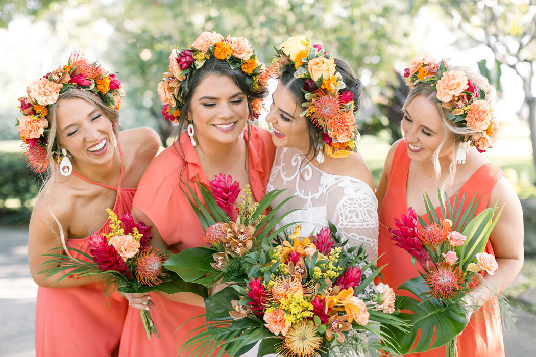 W0518_Dugan_Olowalu-Plantation_Maui-Wedding-Photographer_Caitlin-Cathey-Photo_1084