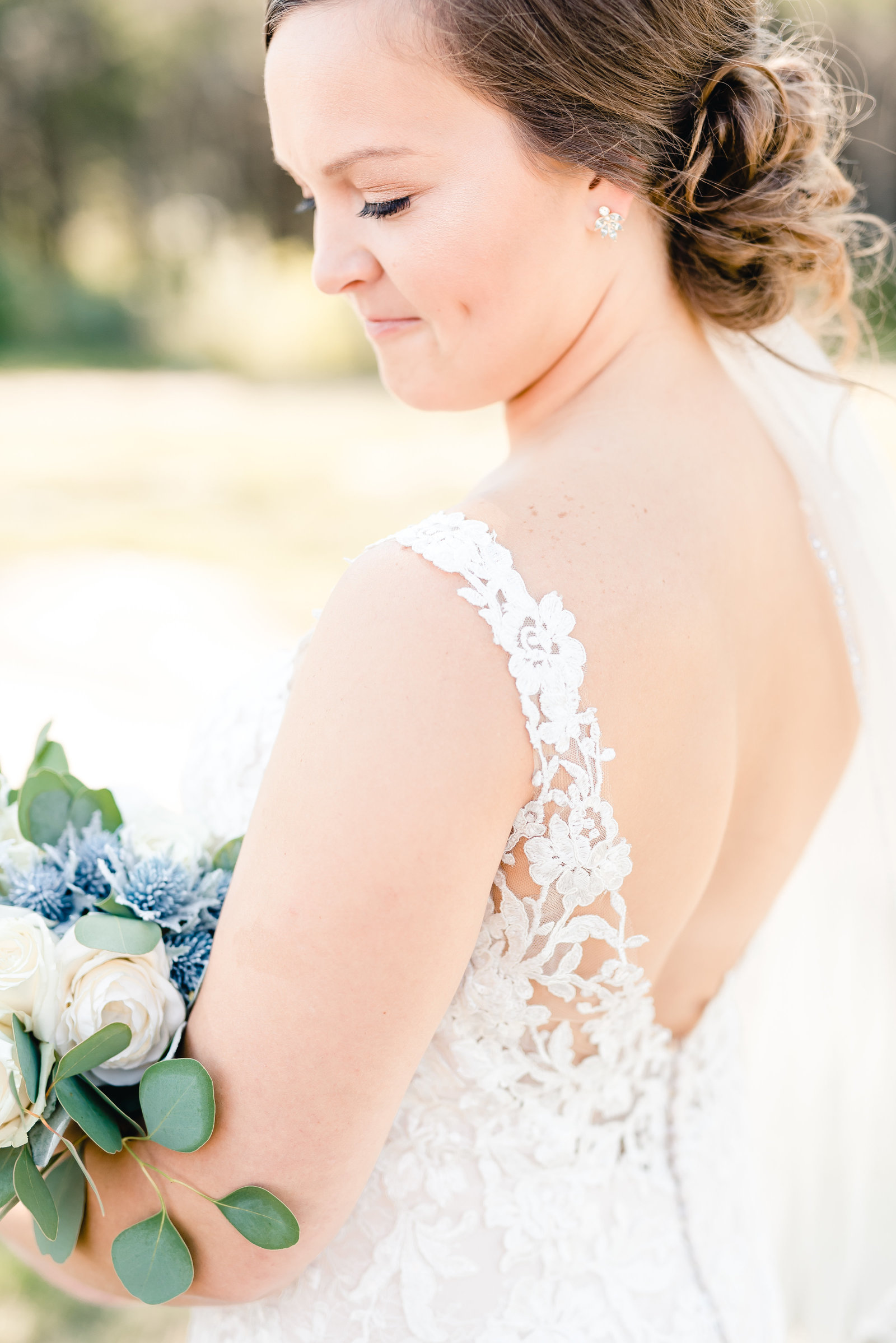WeiderWeddingBrideandGroomPortraits-14