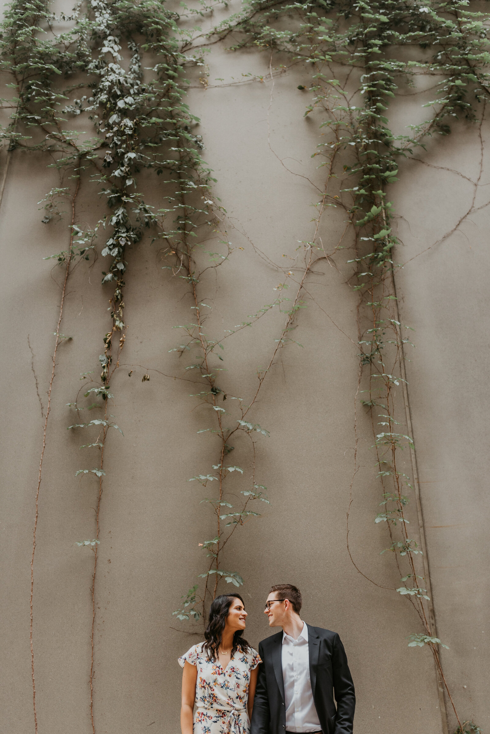 amanda-jack-west-loop-engagement-100