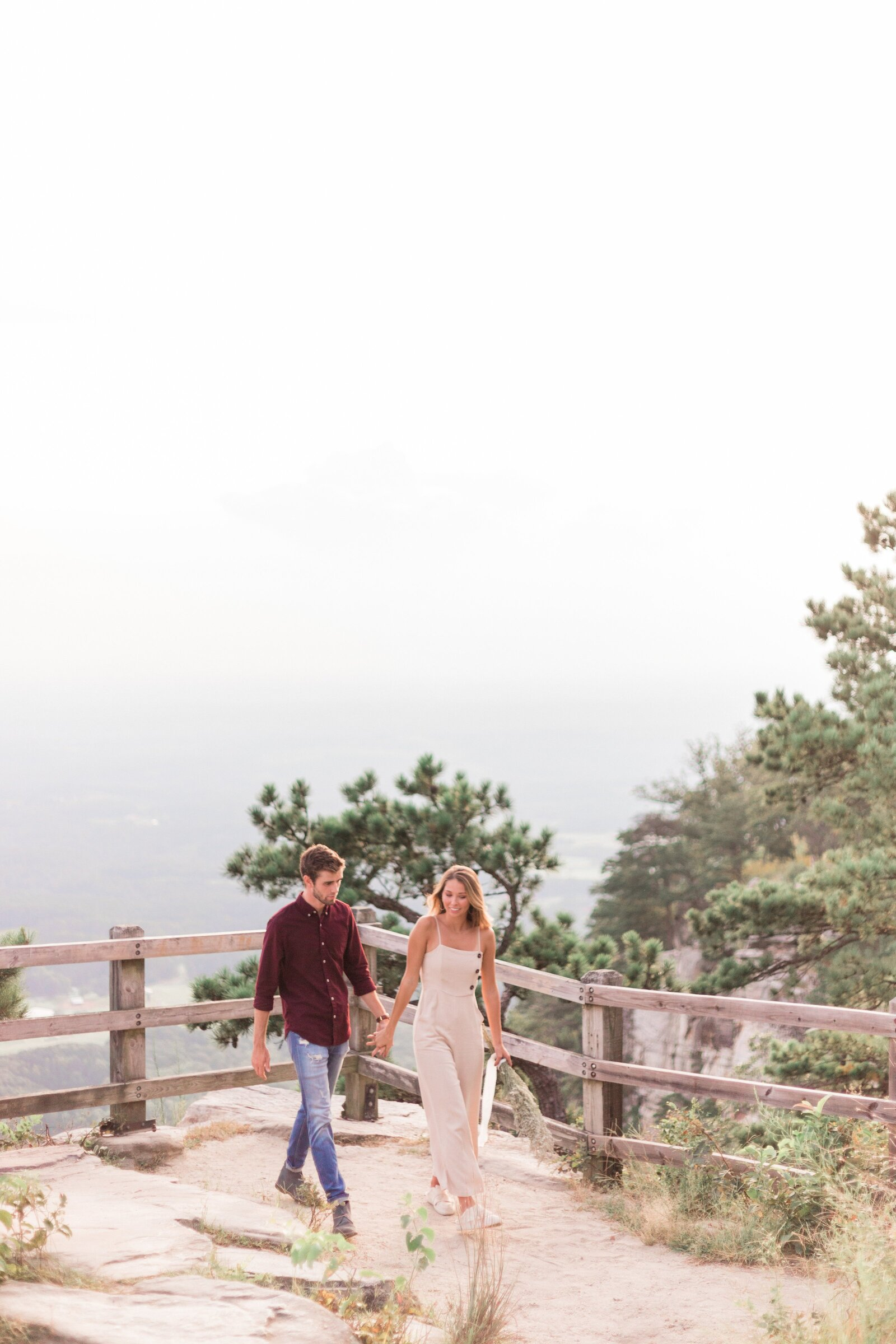 boone-engagement-session-destination-wedding-photographer-74