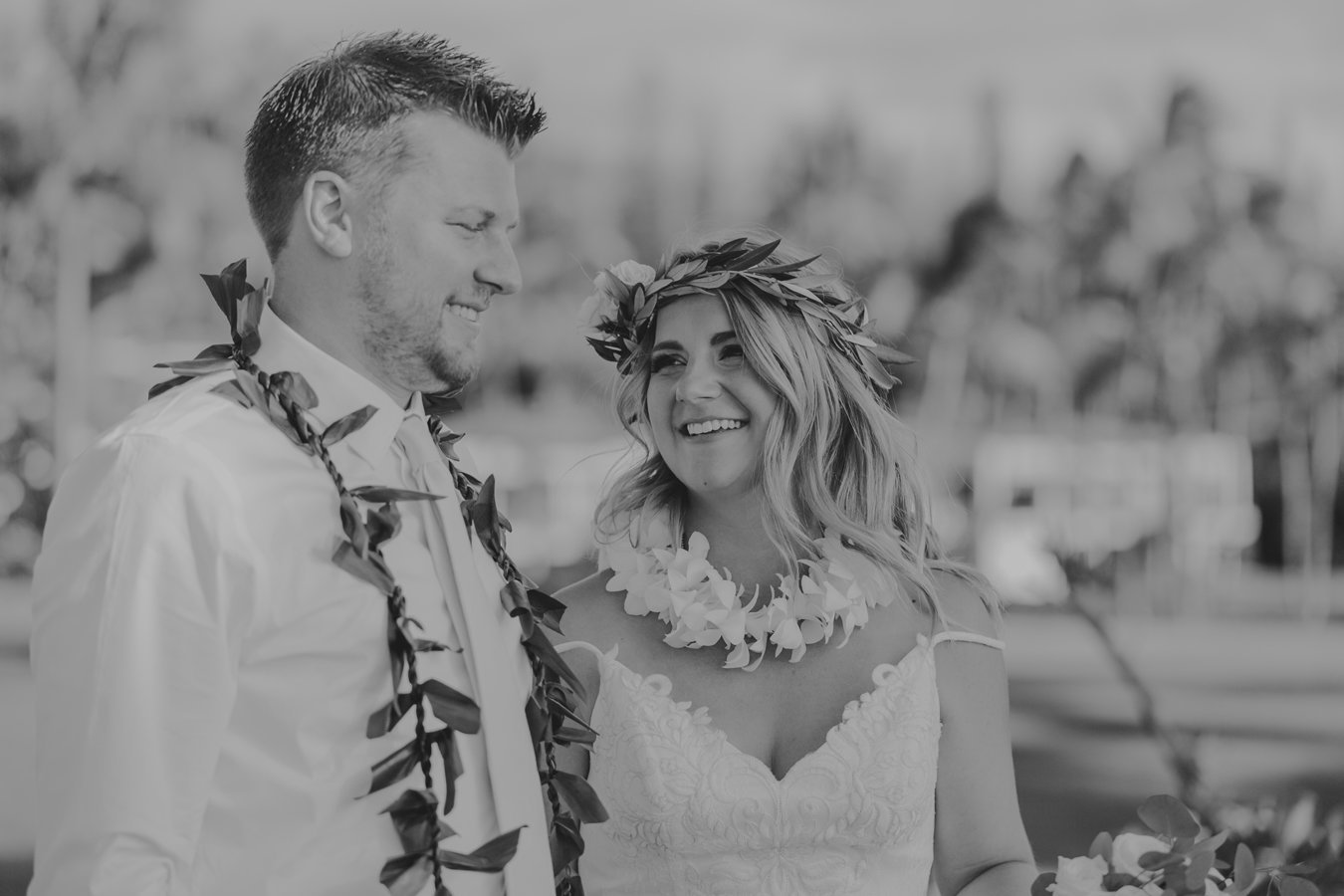 The-Ritz-Carlton-Kapalua-Maui-Wedding-Caitlin-Cathey-Photo-043