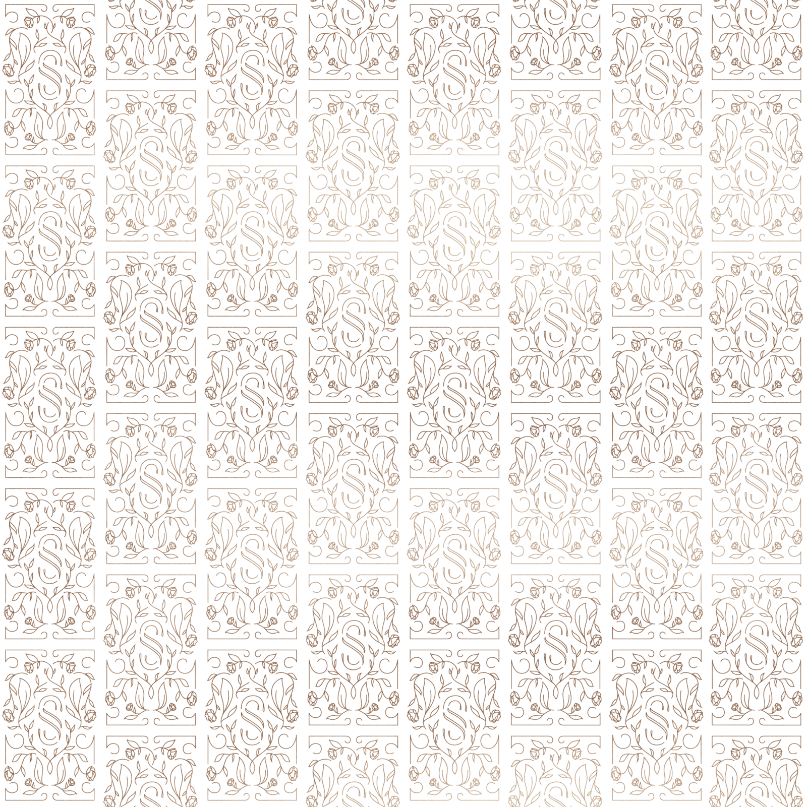 TSOS-IllustrationPattern-Bronze-Transparent