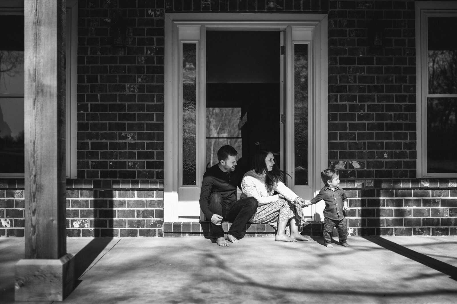 St-Louis-in-home-family-photographerDSC_1928