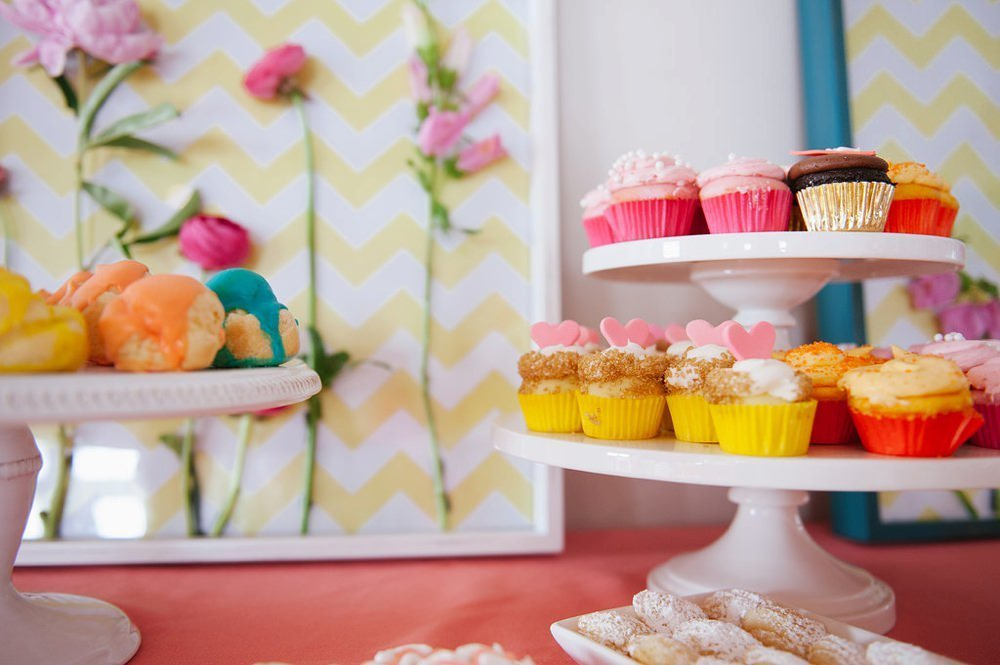 ct_party_planner_1st_birthday_0013