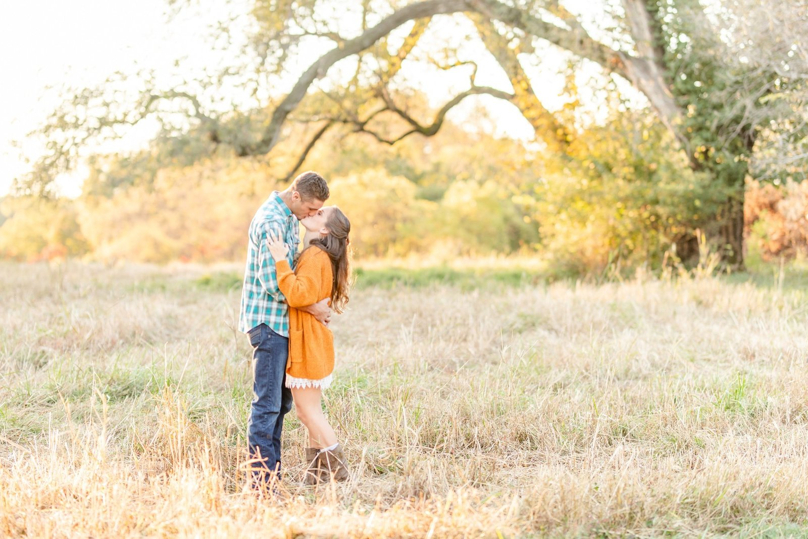 Emily Broadbent Photography St Louis Wedding Photographer_0083