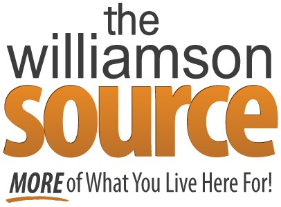 williamson source logo