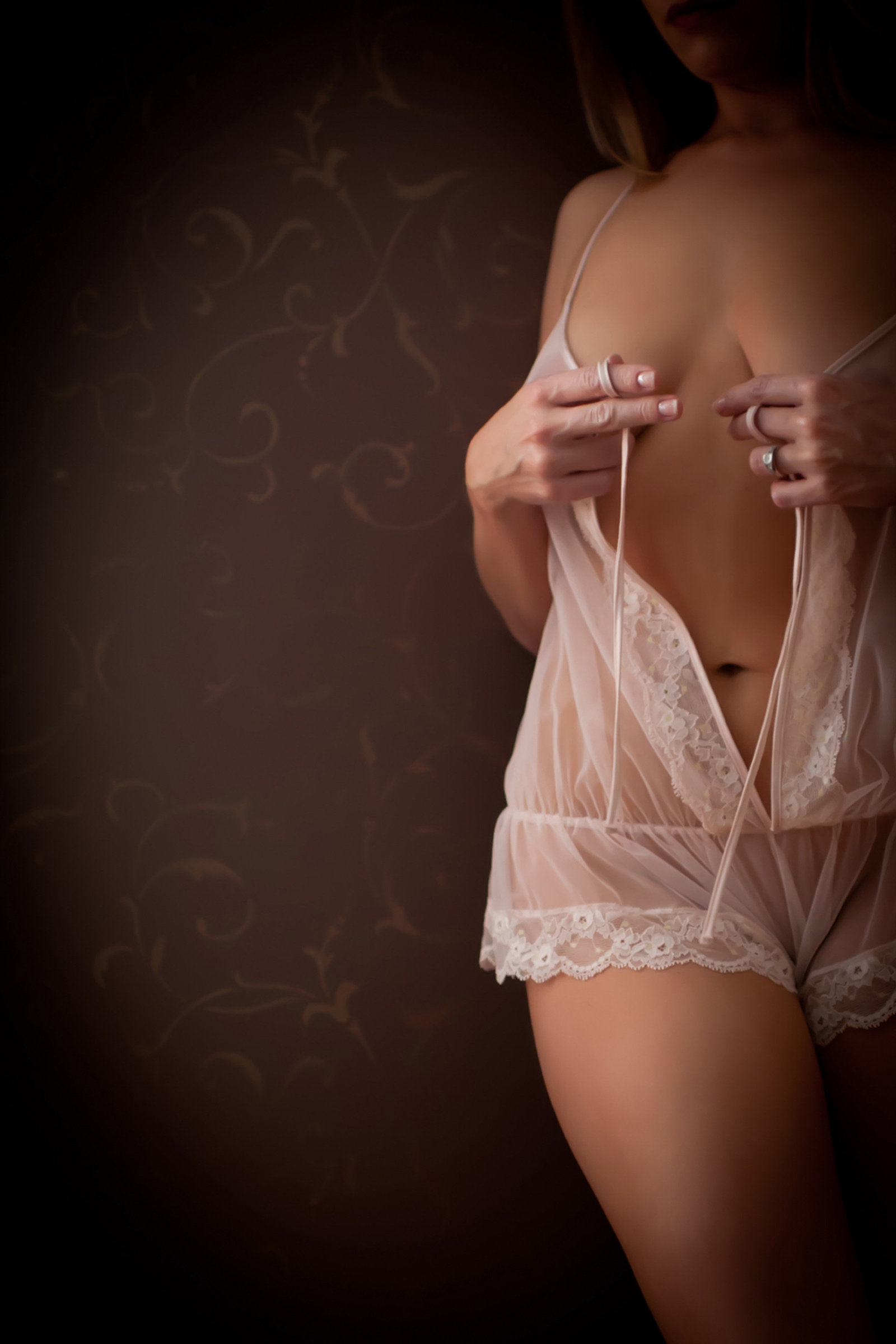 minneapolis-boudoir-photography-001