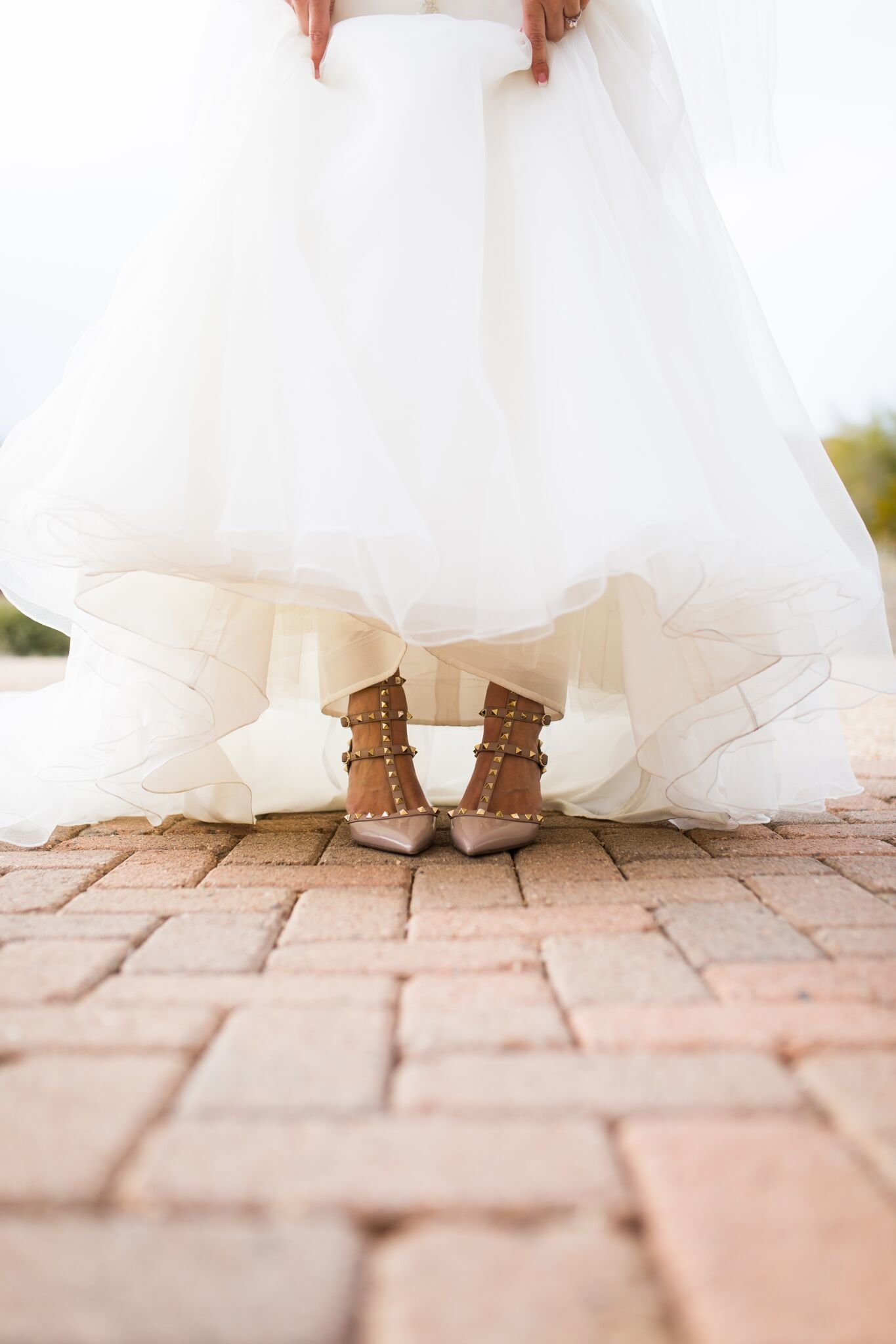 YEF_Bride in Her Shoes_preview