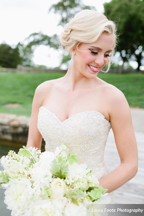 styled-wedding-shoot-at-lake-quivira_26498599364_o