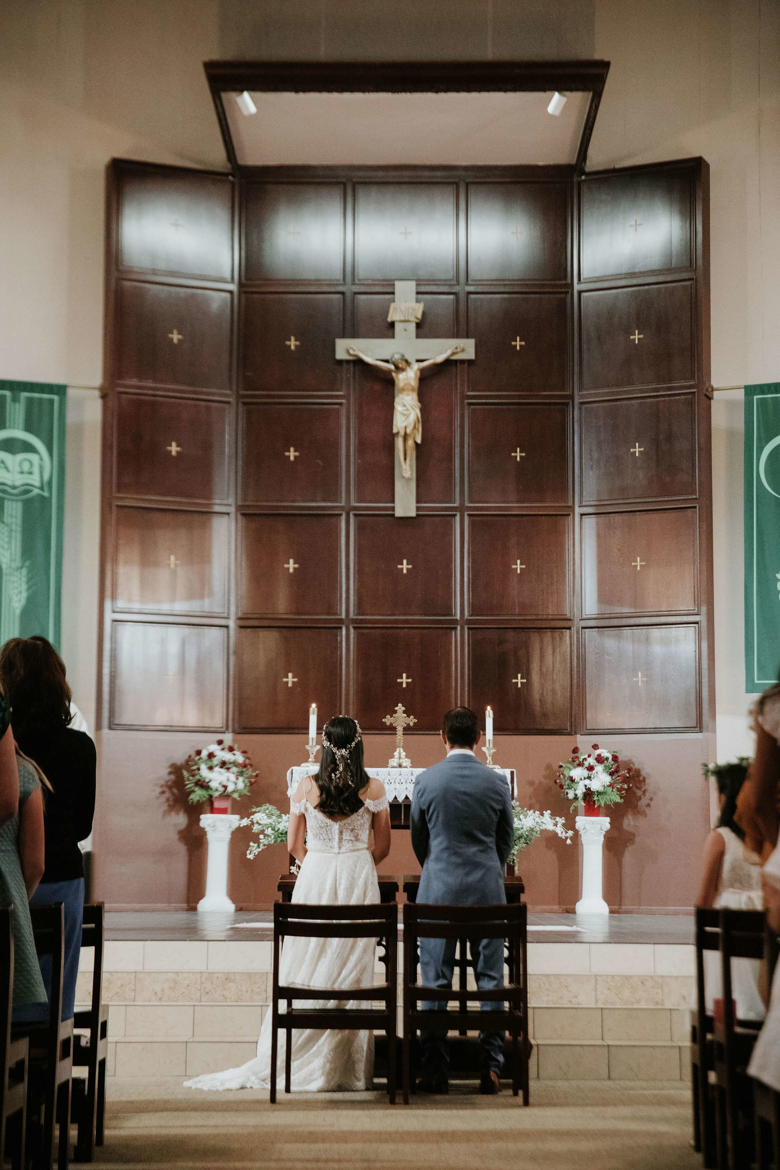 indoor-and-church-ceremonies-by-adina-preston-photography-39