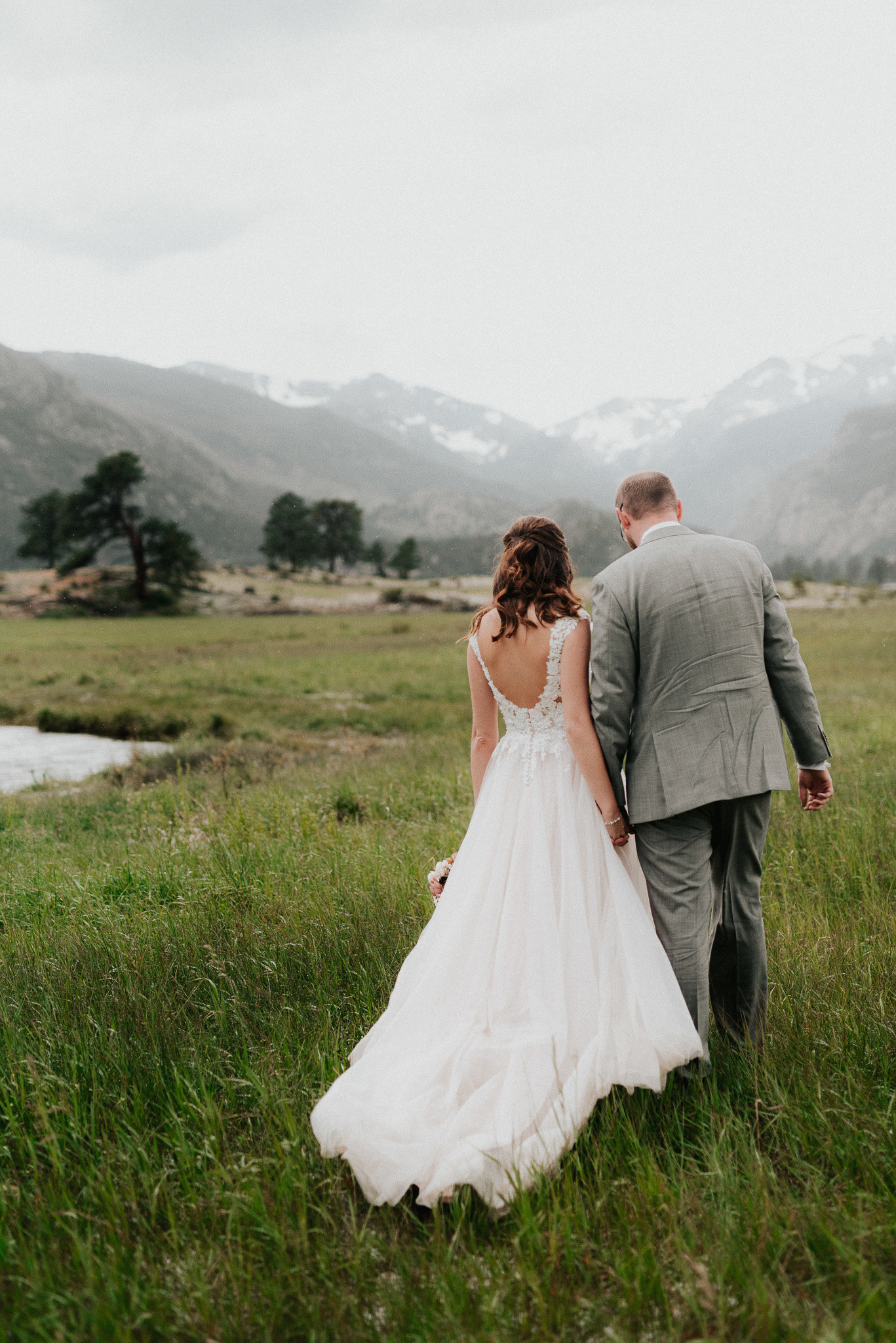 rocky-mountain-national-park-wedding-photography-5
