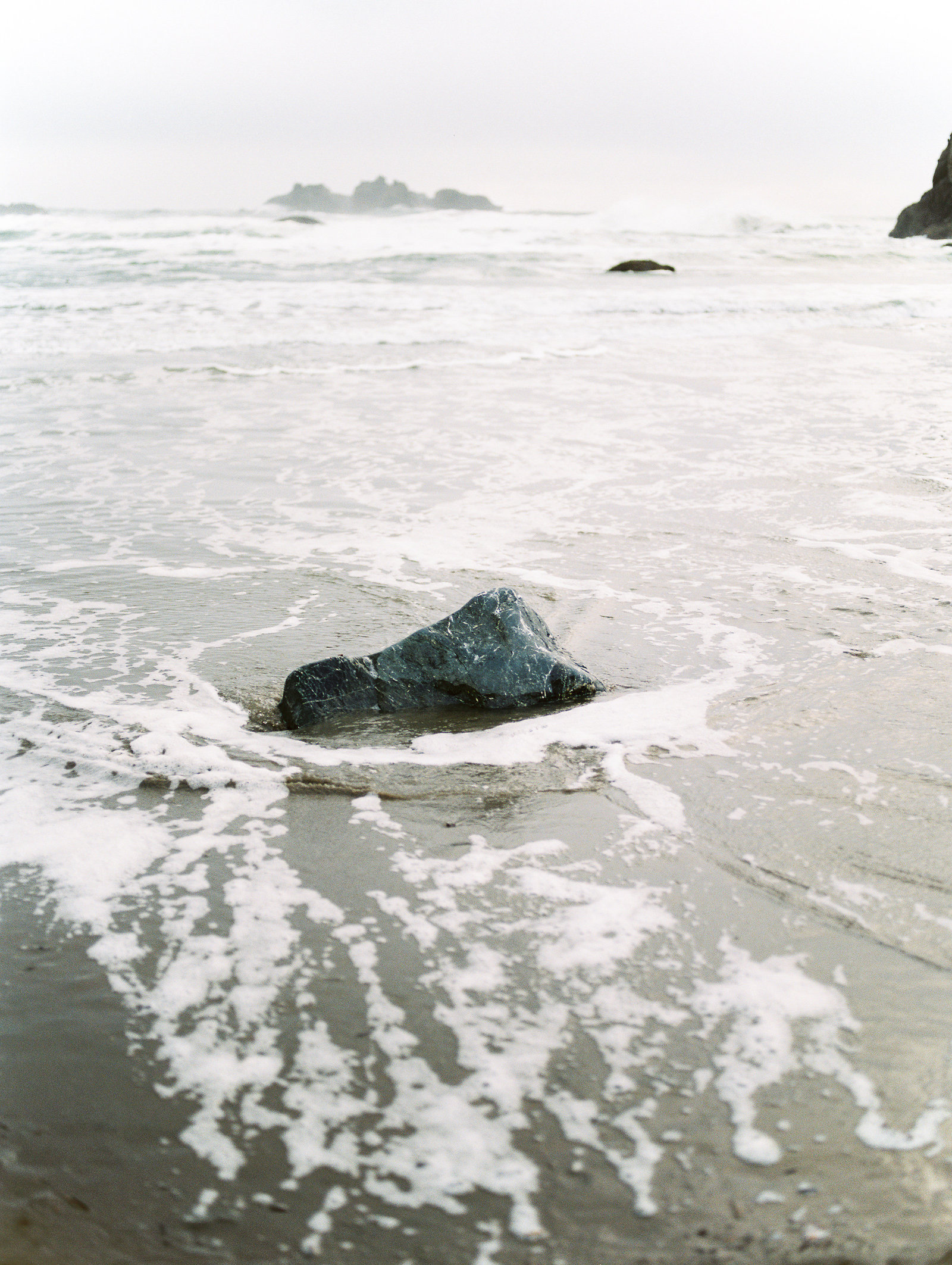Georgia-Ruth-Photography-Bandon-Oregon-1