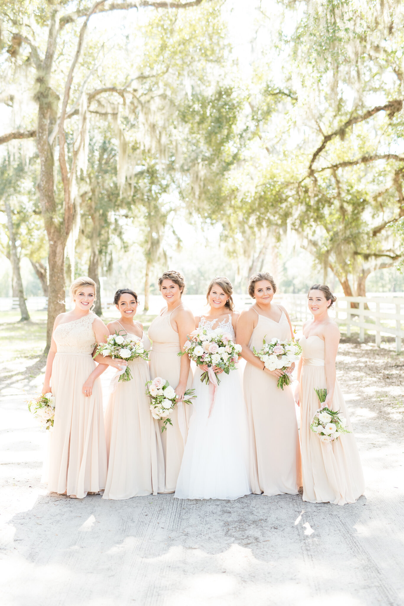luxury-alabama-wedding 0011