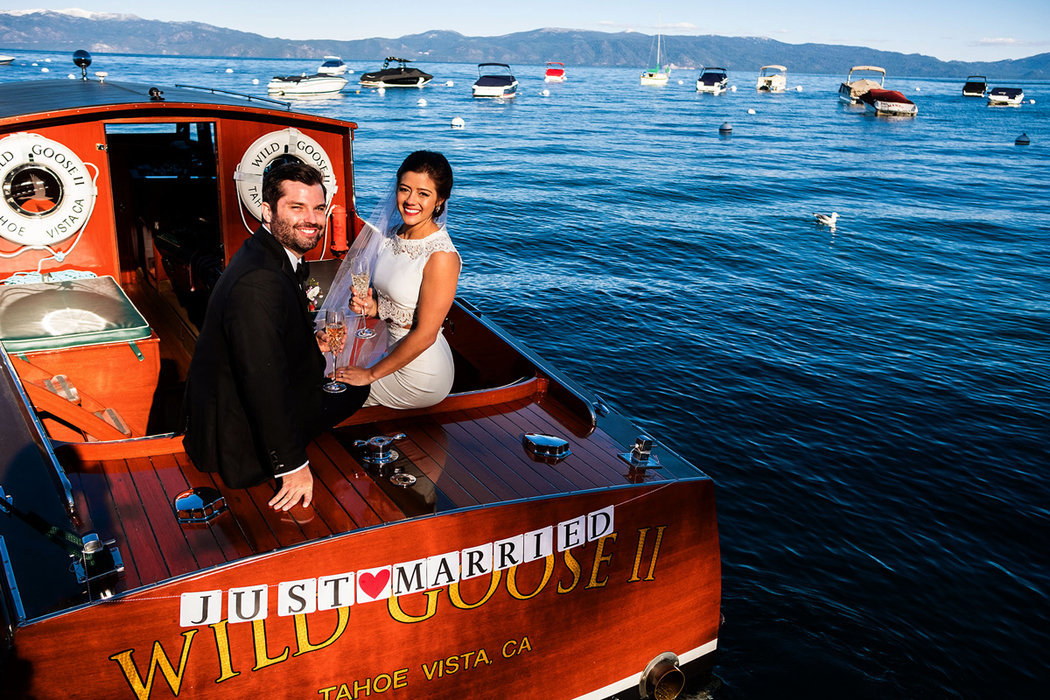 Kahlynn_Evan_West_Shore_Cafe_Lake_Tahoe_Wedding_Destination_Wedding_Photographer_Shaunte_Dittmar_Photography_06
